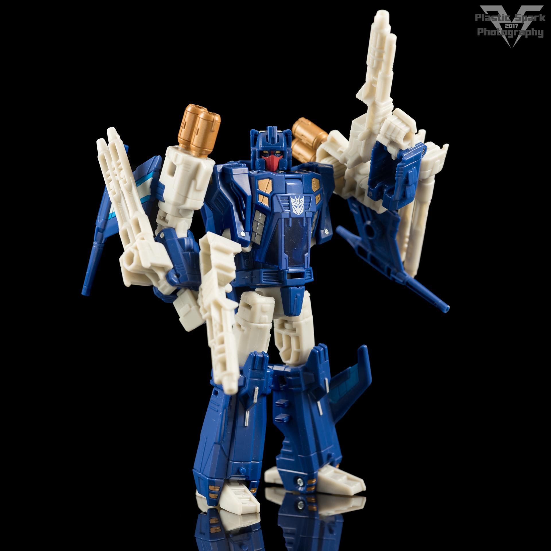 Titans-Return-Triggerhappy-(12-of-14).png