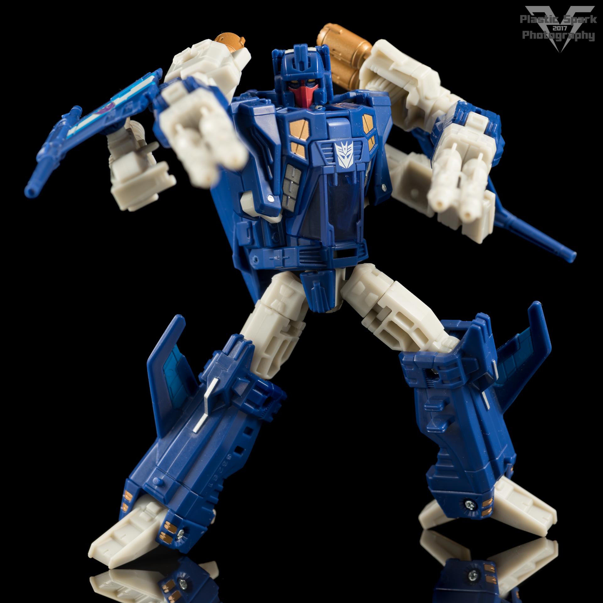 Titans-Return-Triggerhappy-(14-of-14).png