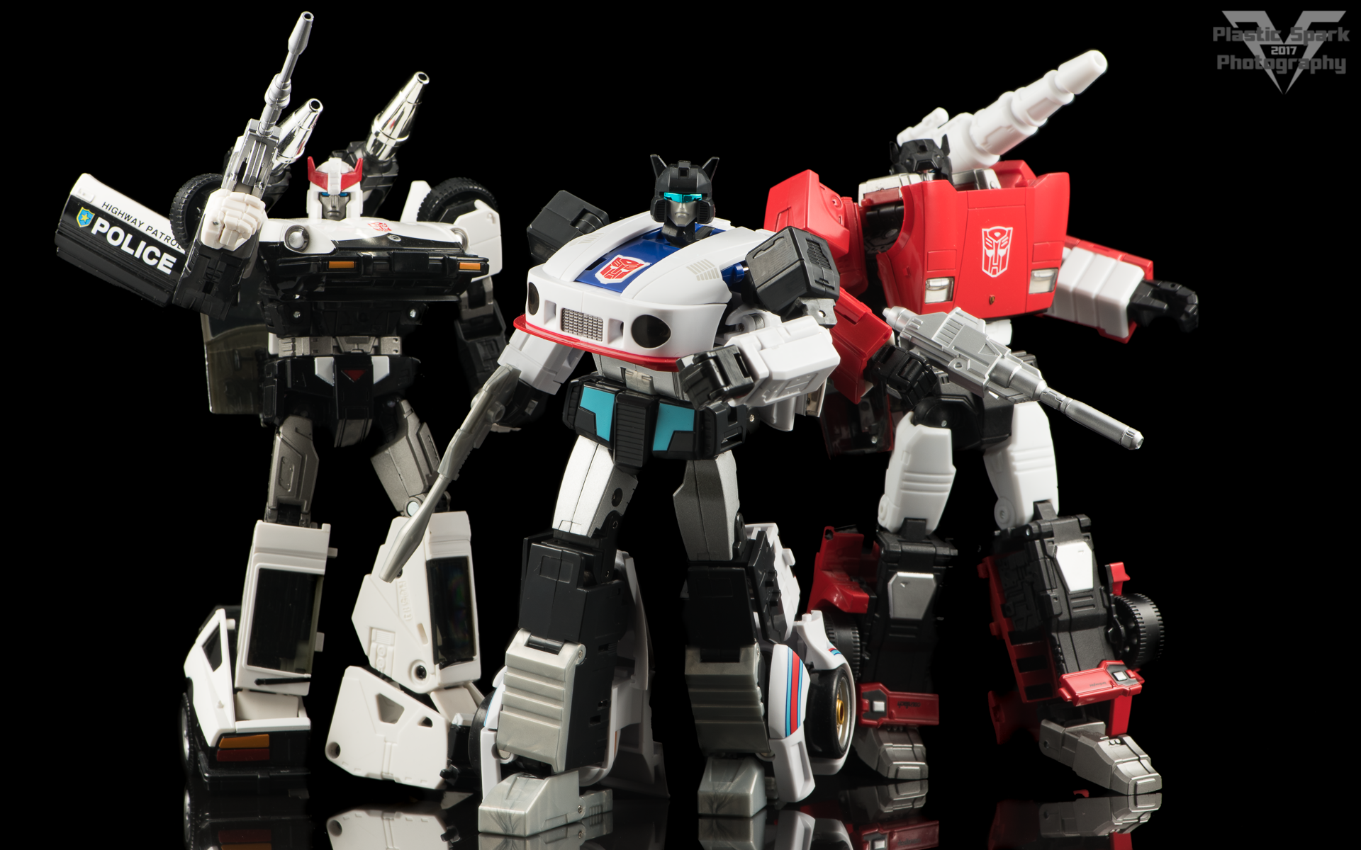 MakeToys-Re-Master-MTRM-09-Downbeat--(3-of-42).png