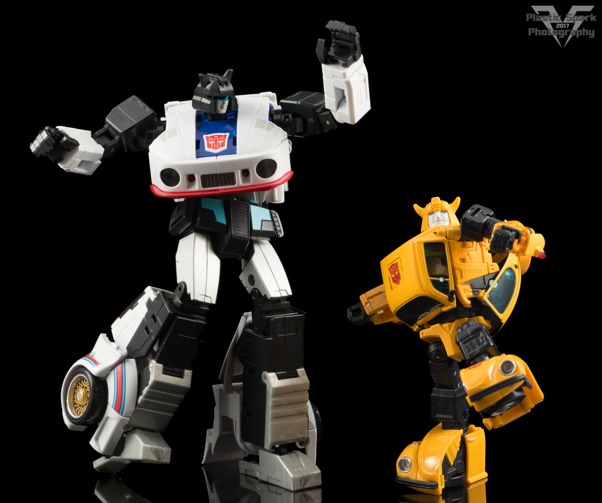 MakeToys-Re-Master-MTRM-09-Downbeat--(6-of-42).png