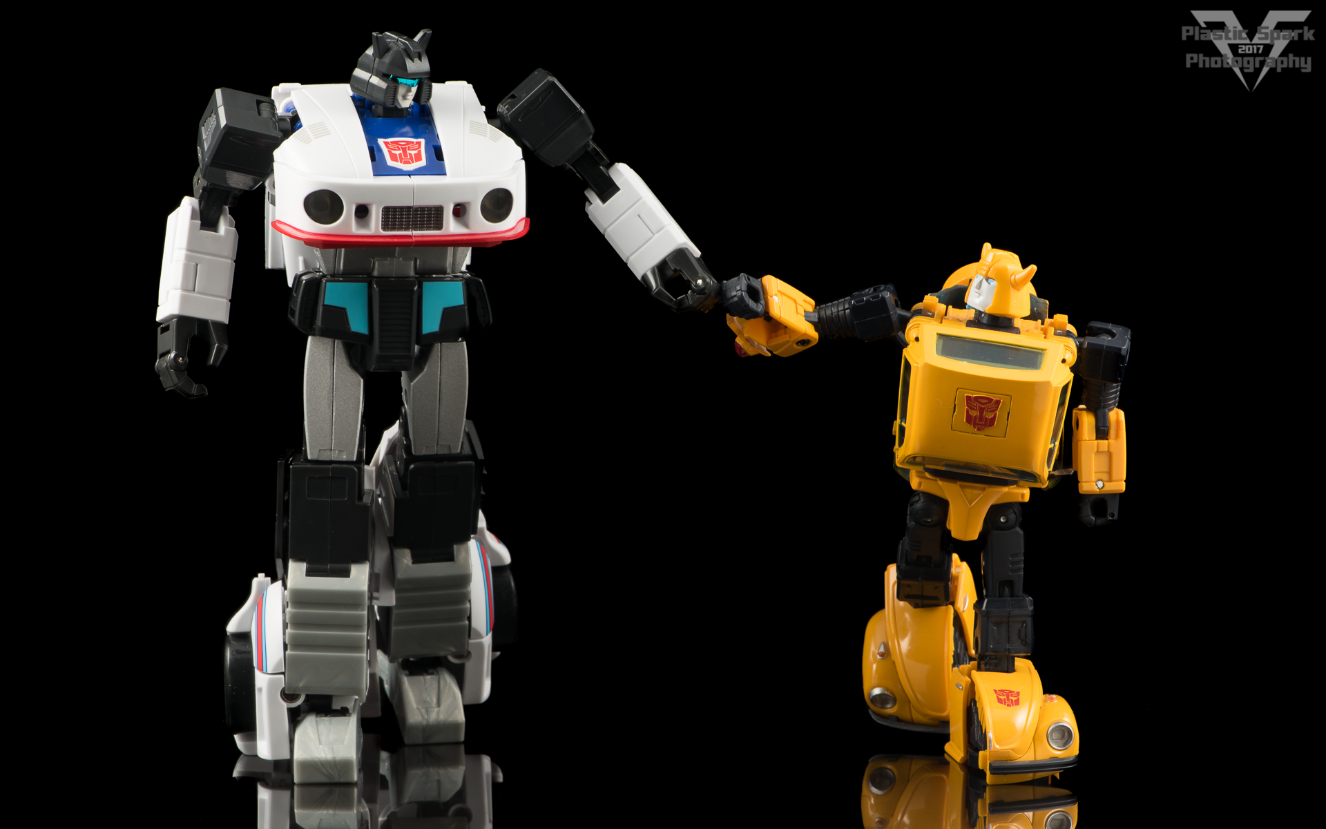 MakeToys-Re-Master-MTRM-09-Downbeat--(7-of-42).png