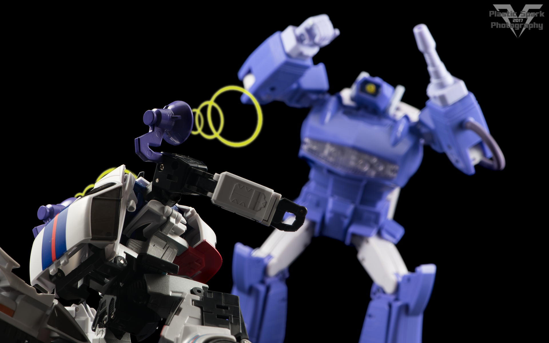 MakeToys-Re-Master-MTRM-09-Downbeat--(19-of-42).png
