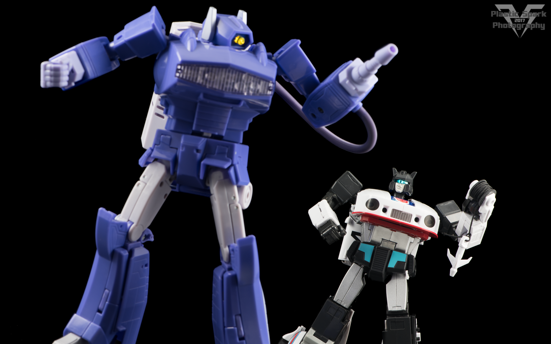 MakeToys-Re-Master-MTRM-09-Downbeat--(22-of-42).png