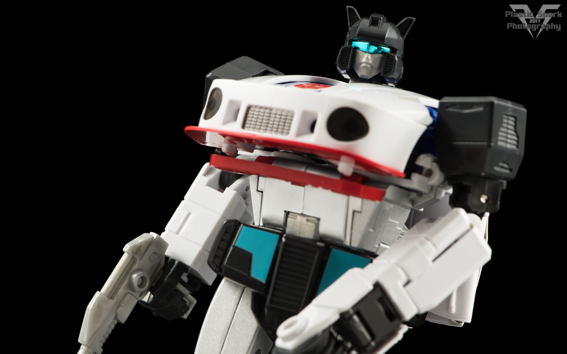 MakeToys-Re-Master-MTRM-09-Downbeat--(24-of-42).png