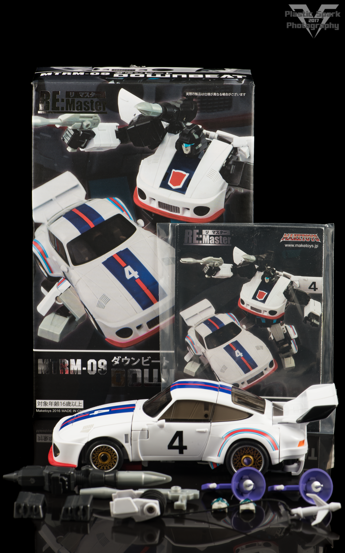 MakeToys-Re-Master-MTRM-09-Downbeat--(35-of-42).png