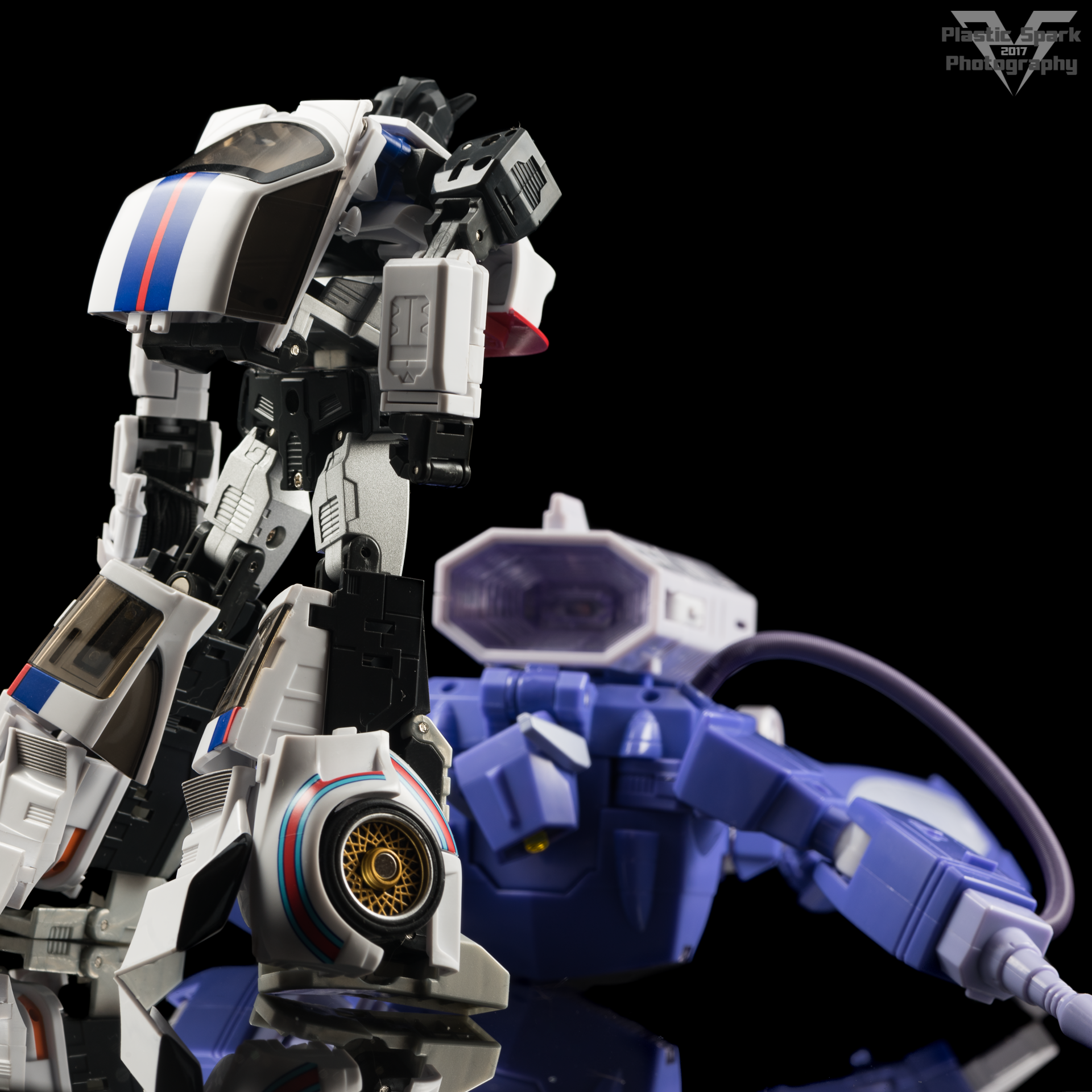 MakeToys-Re-Master-MTRM-09-Downbeat--(38-of-42).png