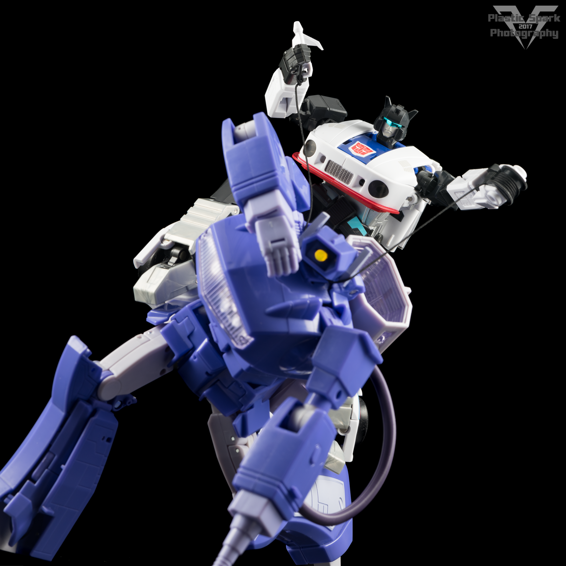 MakeToys-Re-Master-MTRM-09-Downbeat--(39-of-42).png