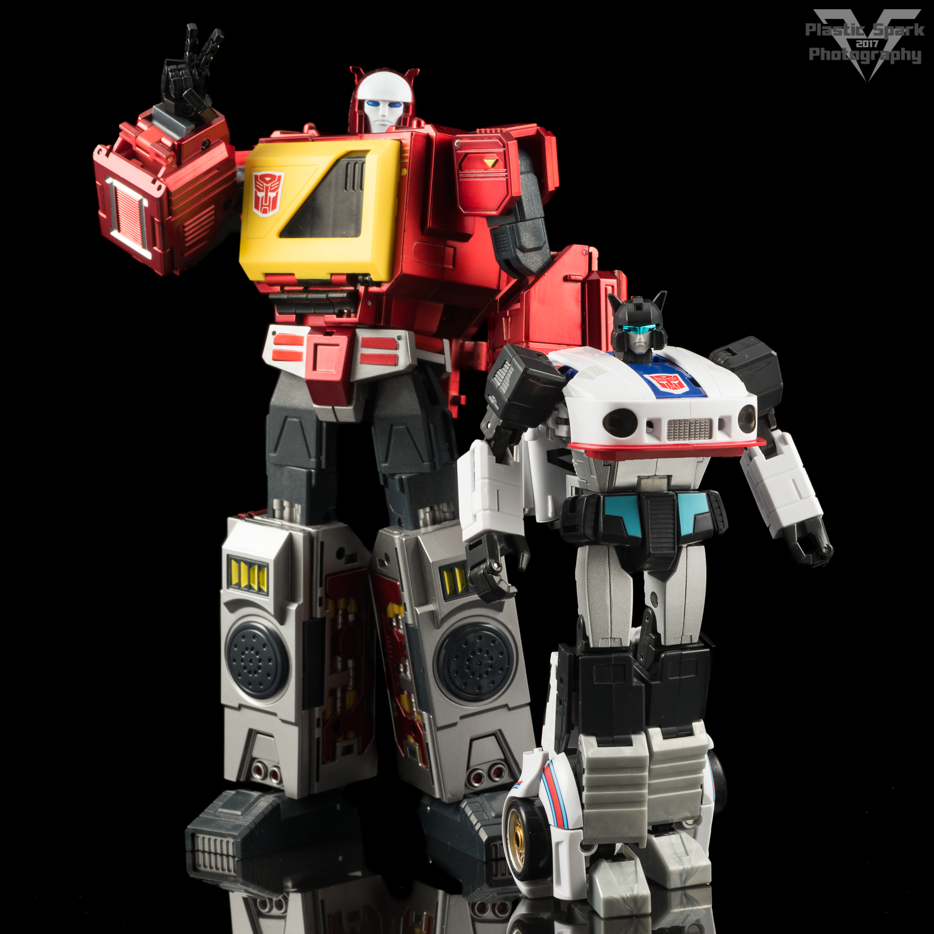 MakeToys-Re-Master-MTRM-09-Downbeat--(41-of-42).png