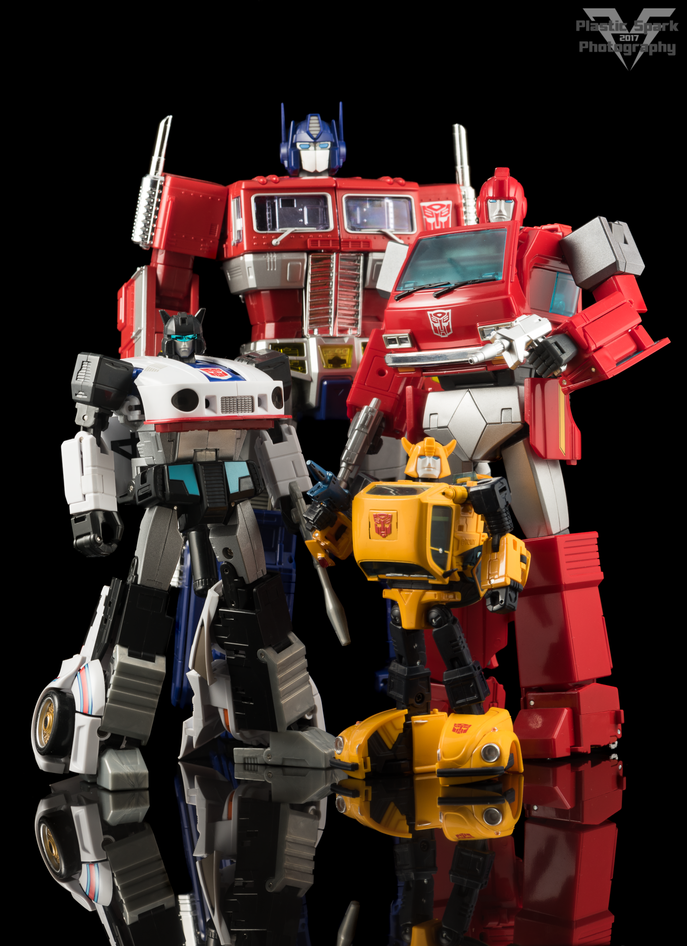 MakeToys-Re-Master-MTRM-09-Downbeat--(42-of-42).png