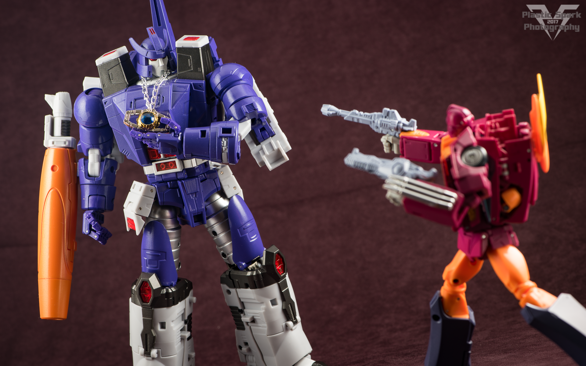 FansToys-FT-16-Sovereign-(3-of-30).png
