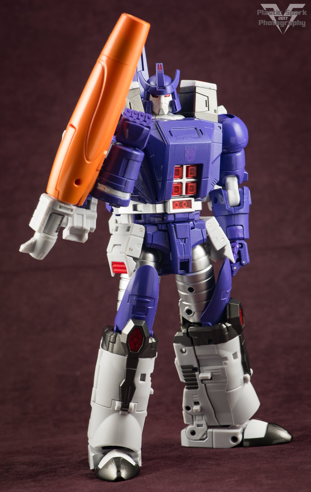 FansToys-FT-16-Sovereign-(4-of-30).png