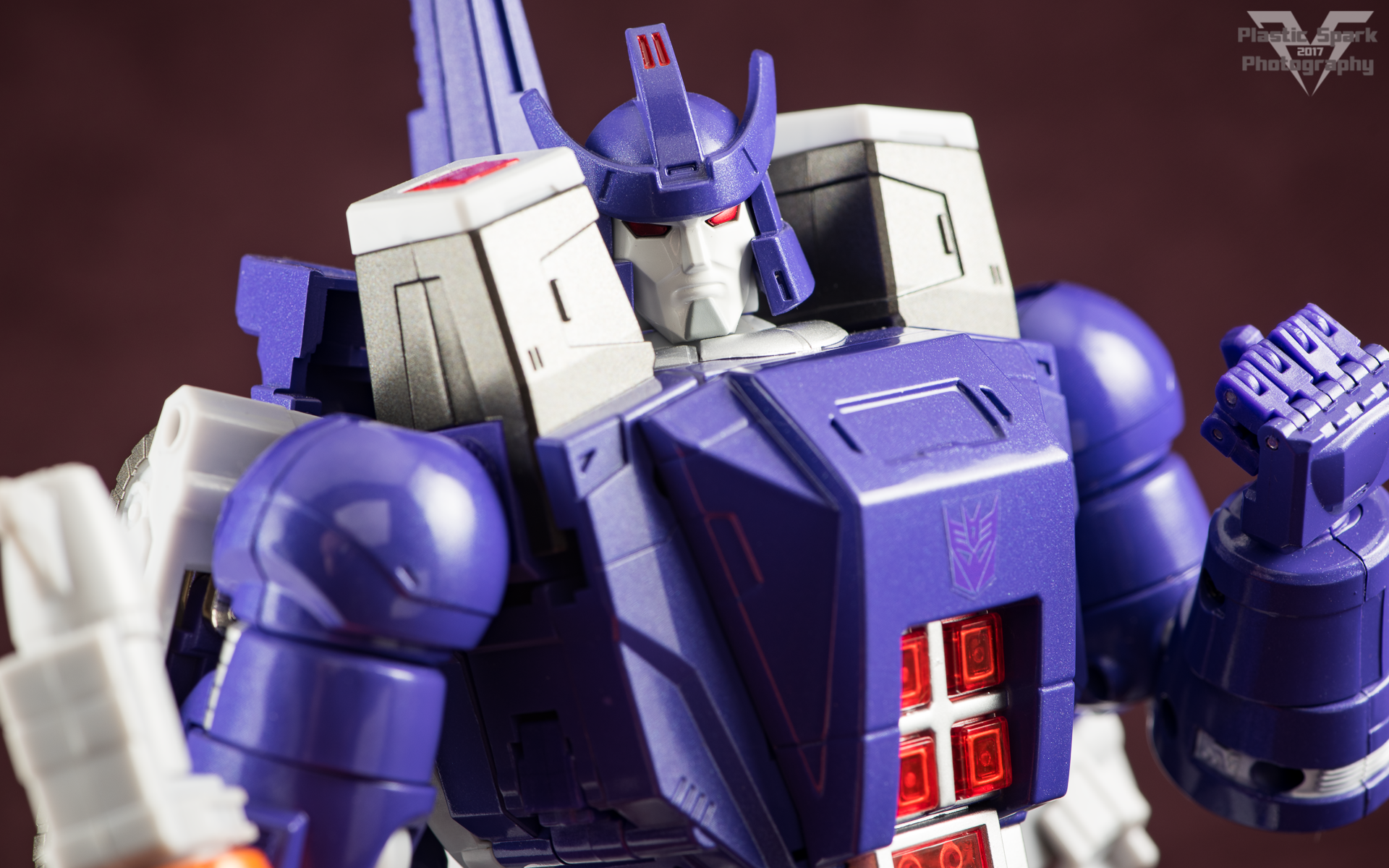 FansToys-FT-16-Sovereign-(7-of-30).png
