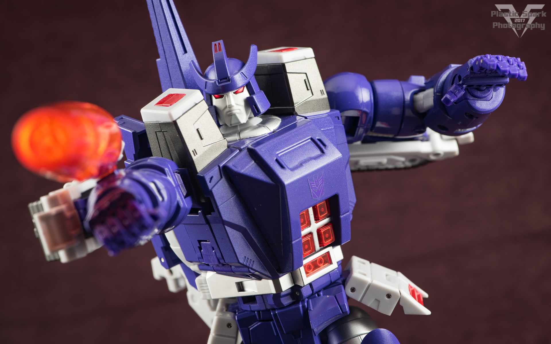 FansToys-FT-16-Sovereign-(12-of-30).png