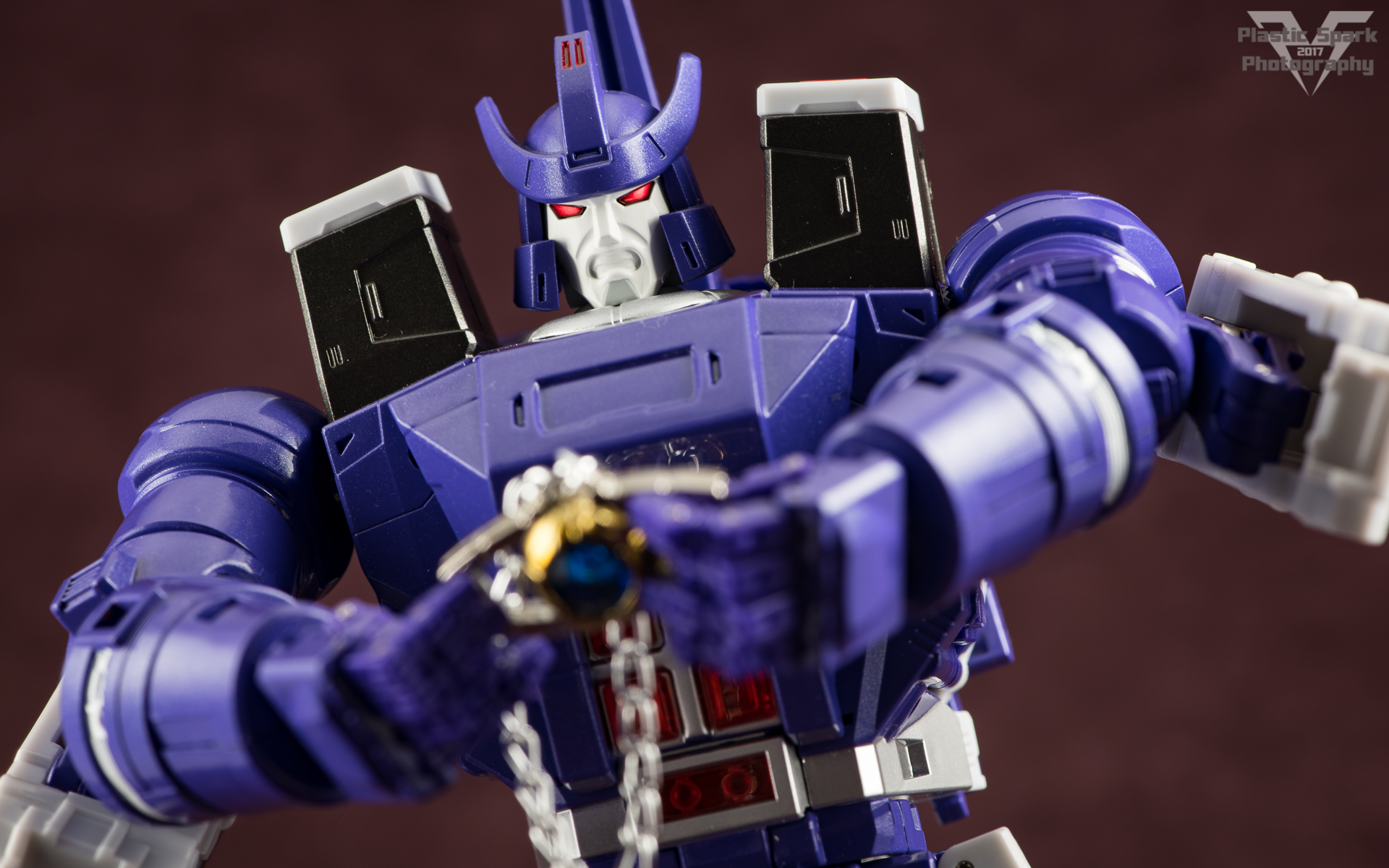 FansToys-FT-16-Sovereign-(14-of-30).png