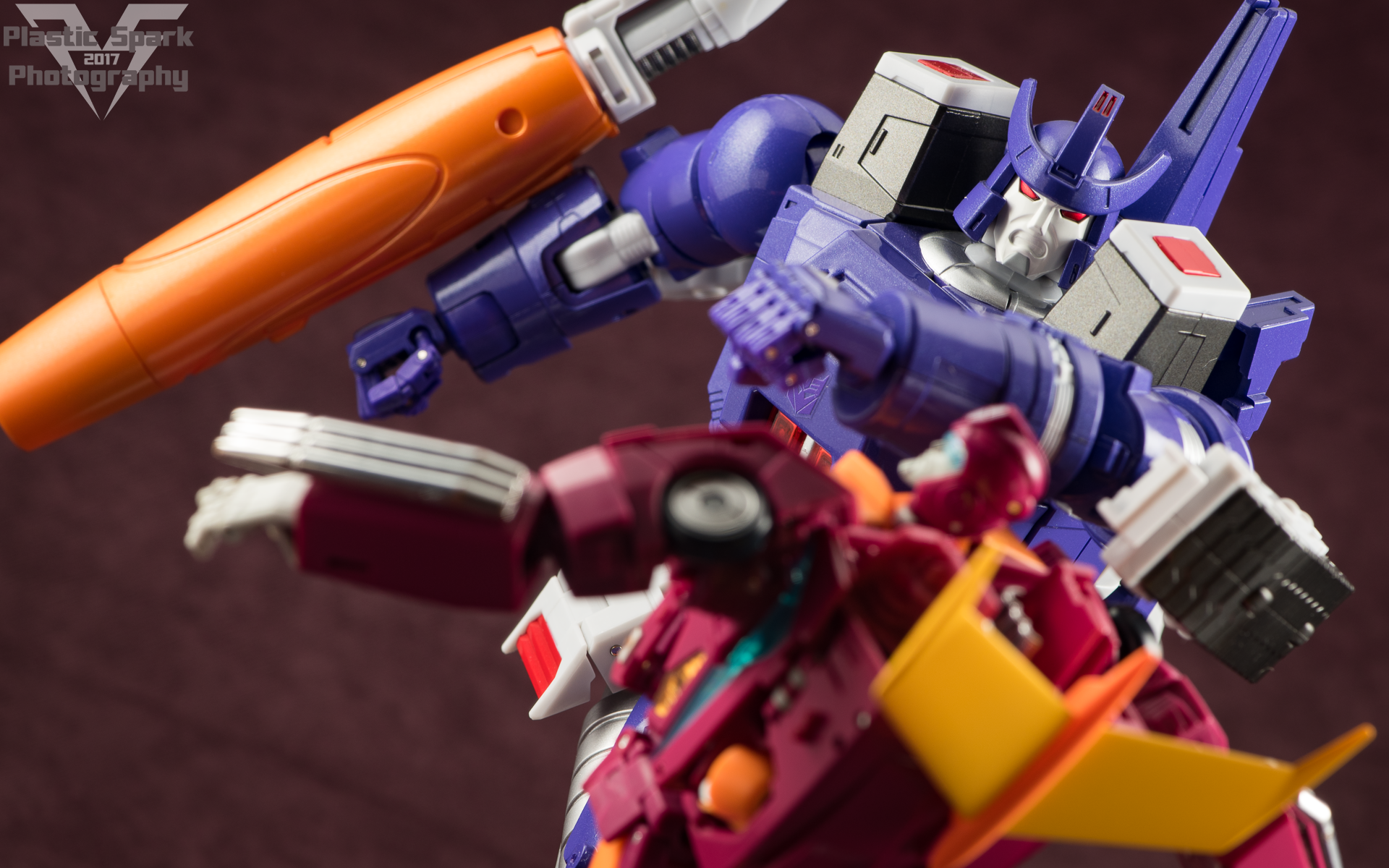 FansToys-FT-16-Sovereign-(15-of-30).png