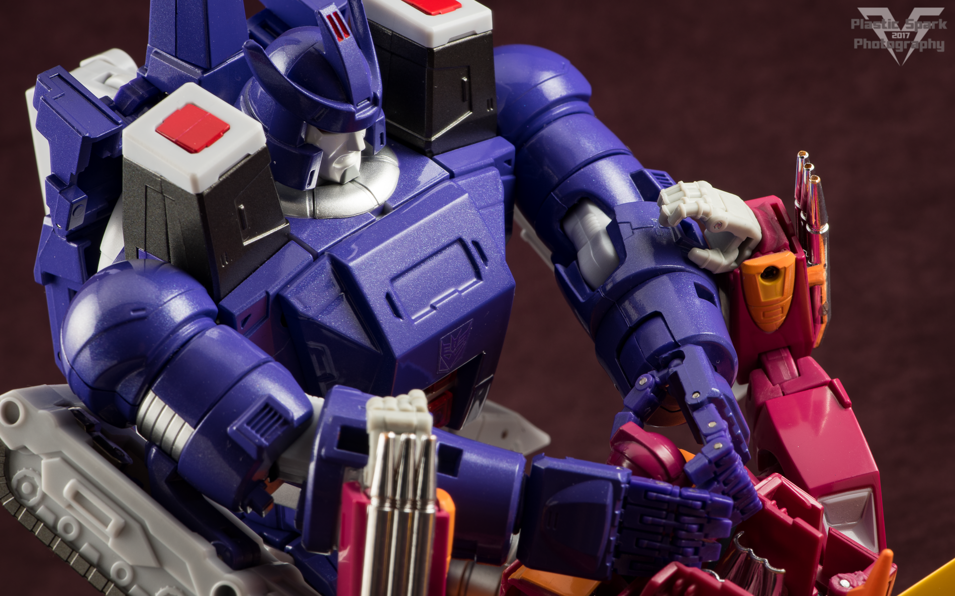 FansToys-FT-16-Sovereign-(16-of-30).png
