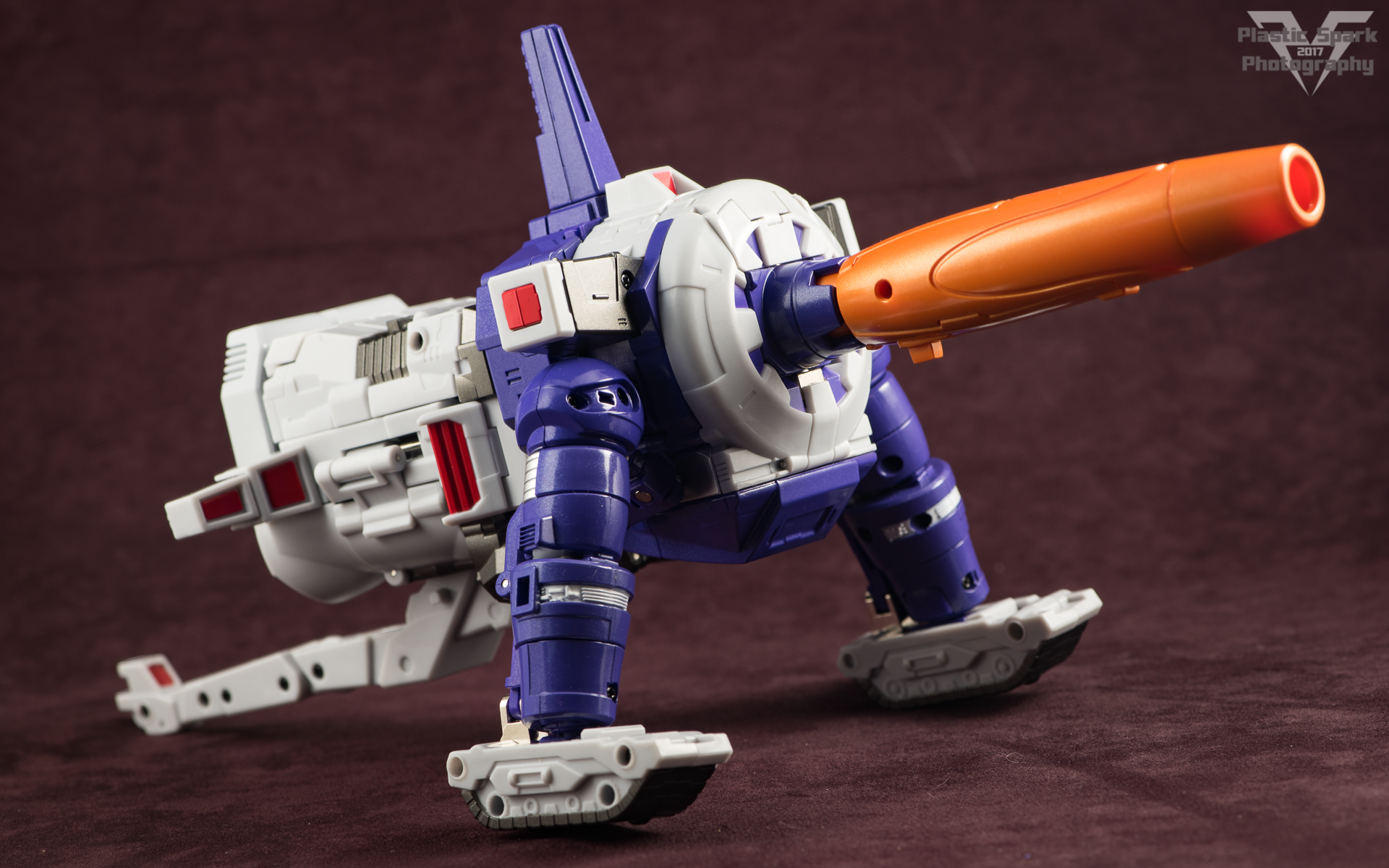 FansToys-FT-16-Sovereign-(17-of-30).png