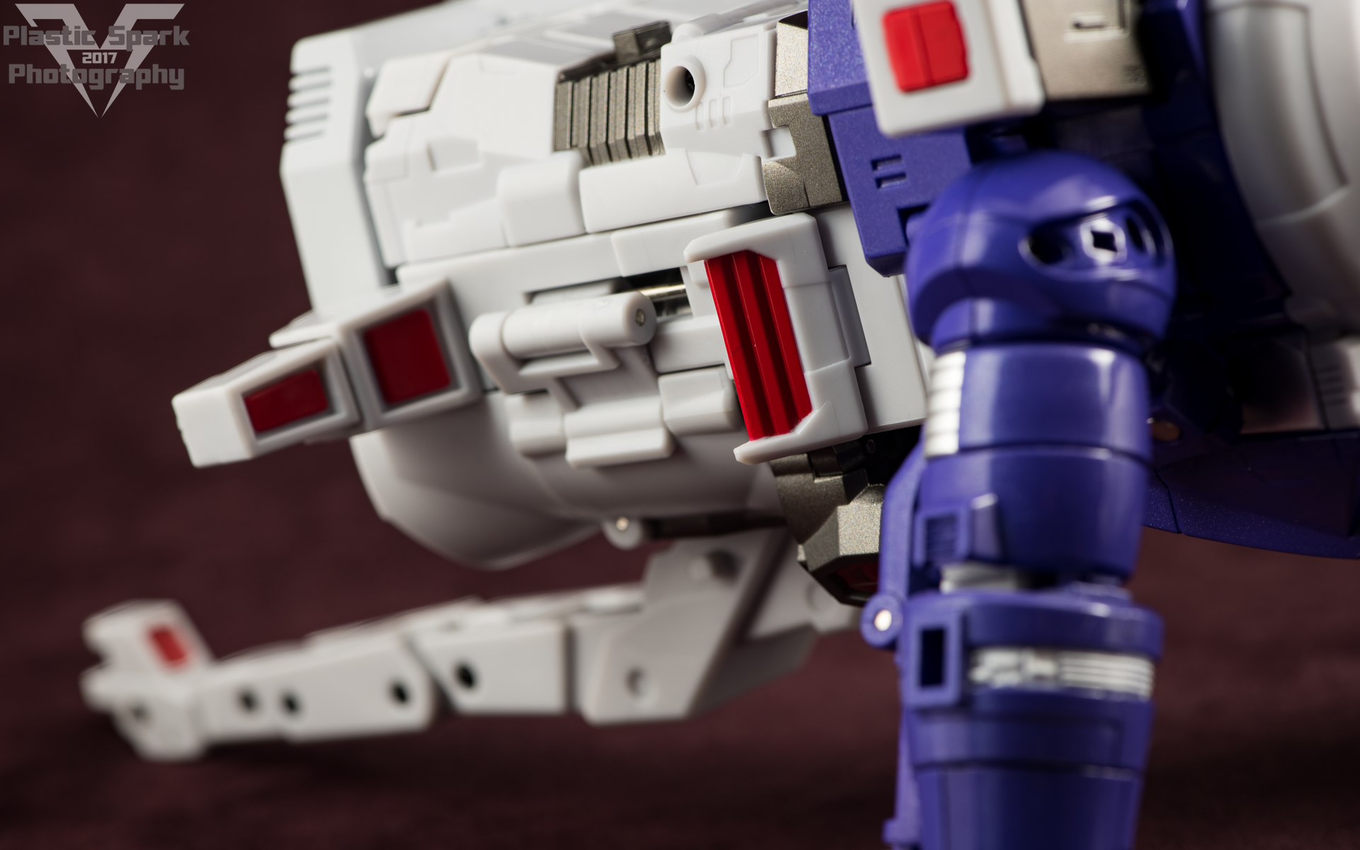 FansToys-FT-16-Sovereign-(18-of-30).png