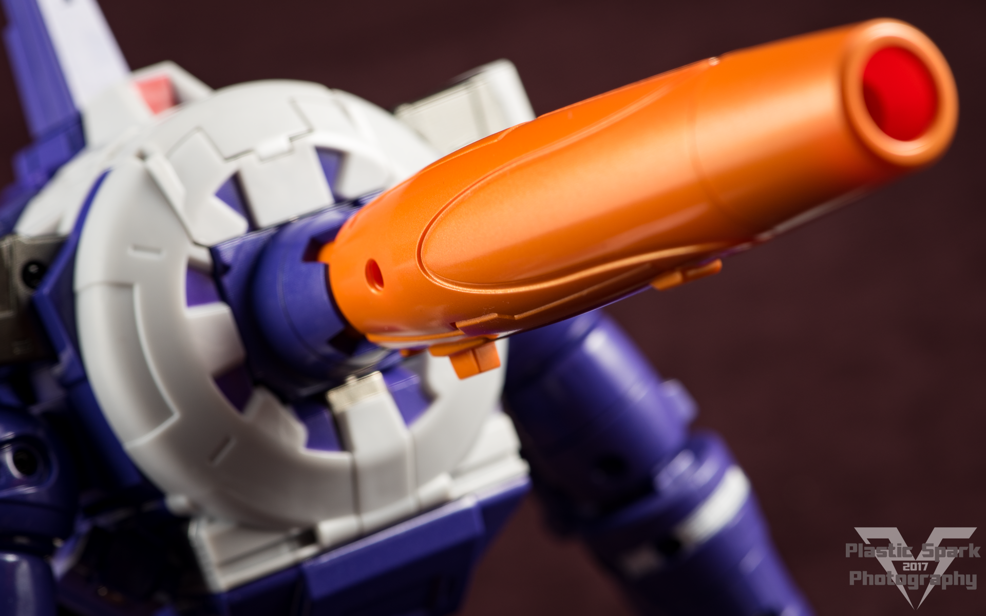 FansToys-FT-16-Sovereign-(20-of-30).png