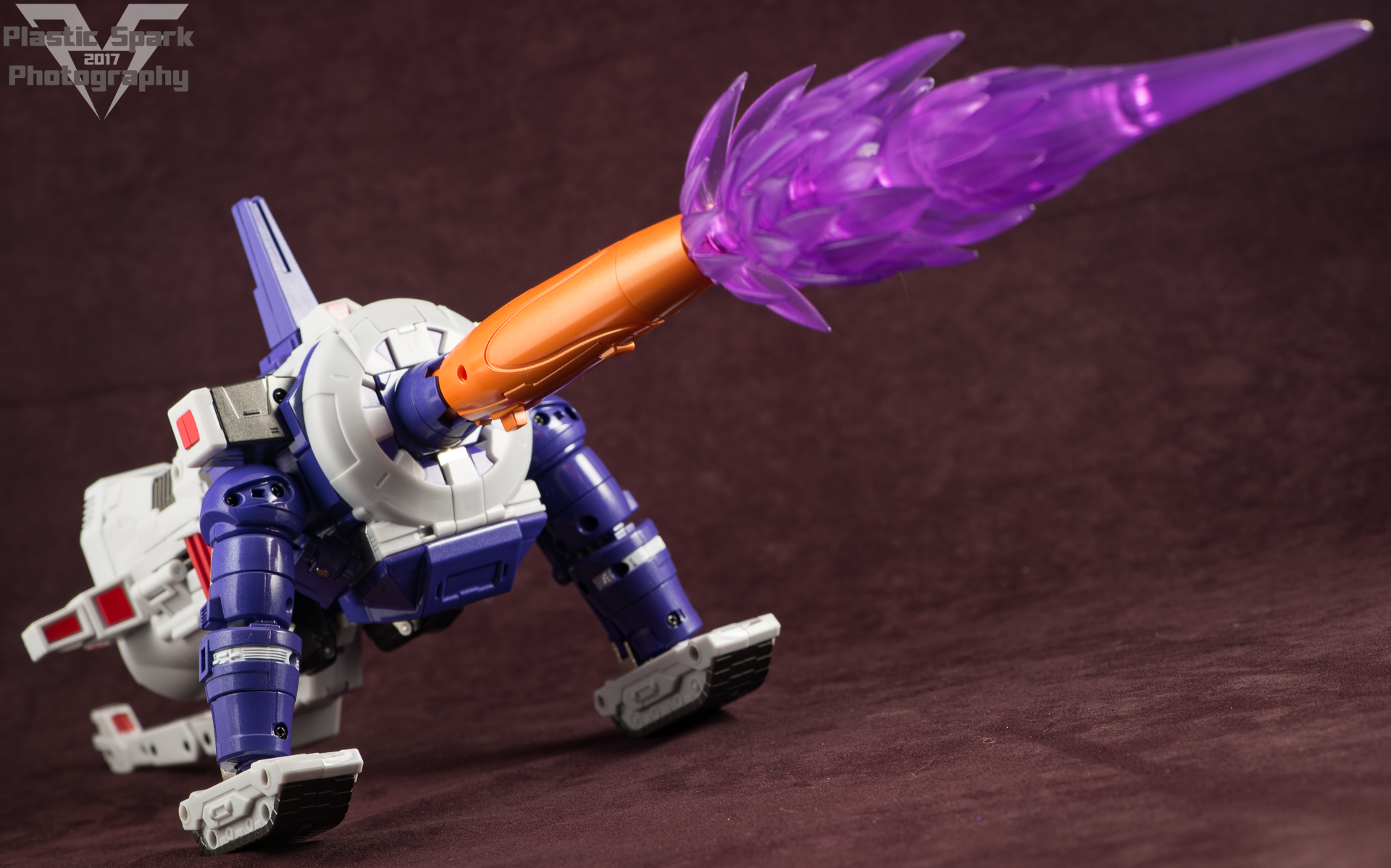 FansToys-FT-16-Sovereign-(22-of-30).png