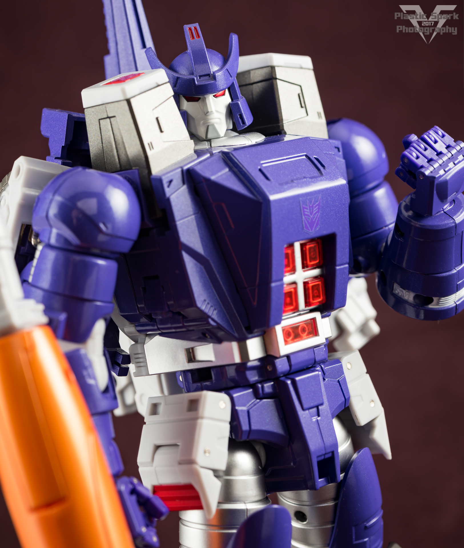 FansToys-FT-16-Sovereign-(26-of-30).png