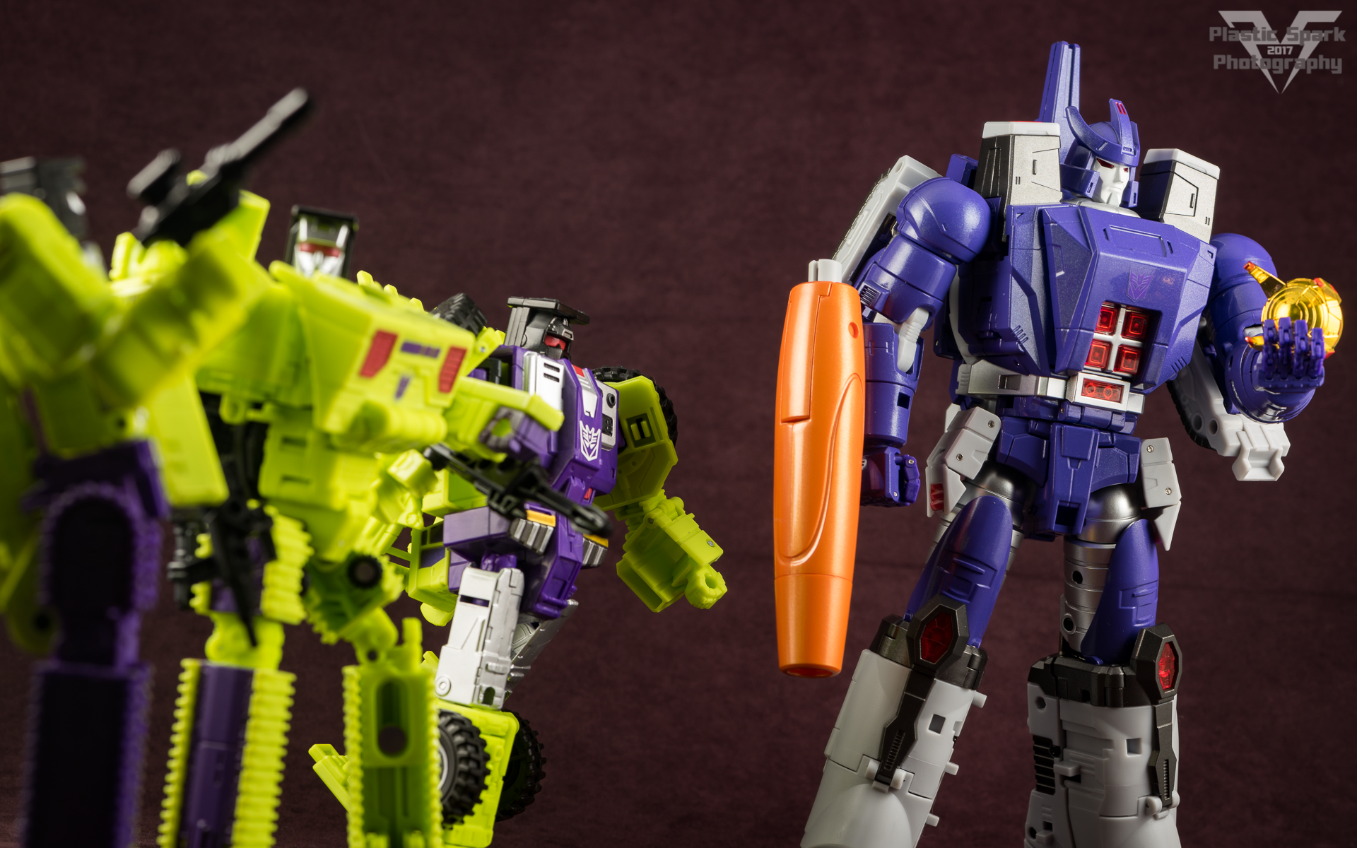 FansToys-FT-16-Sovereign-(28-of-30).png
