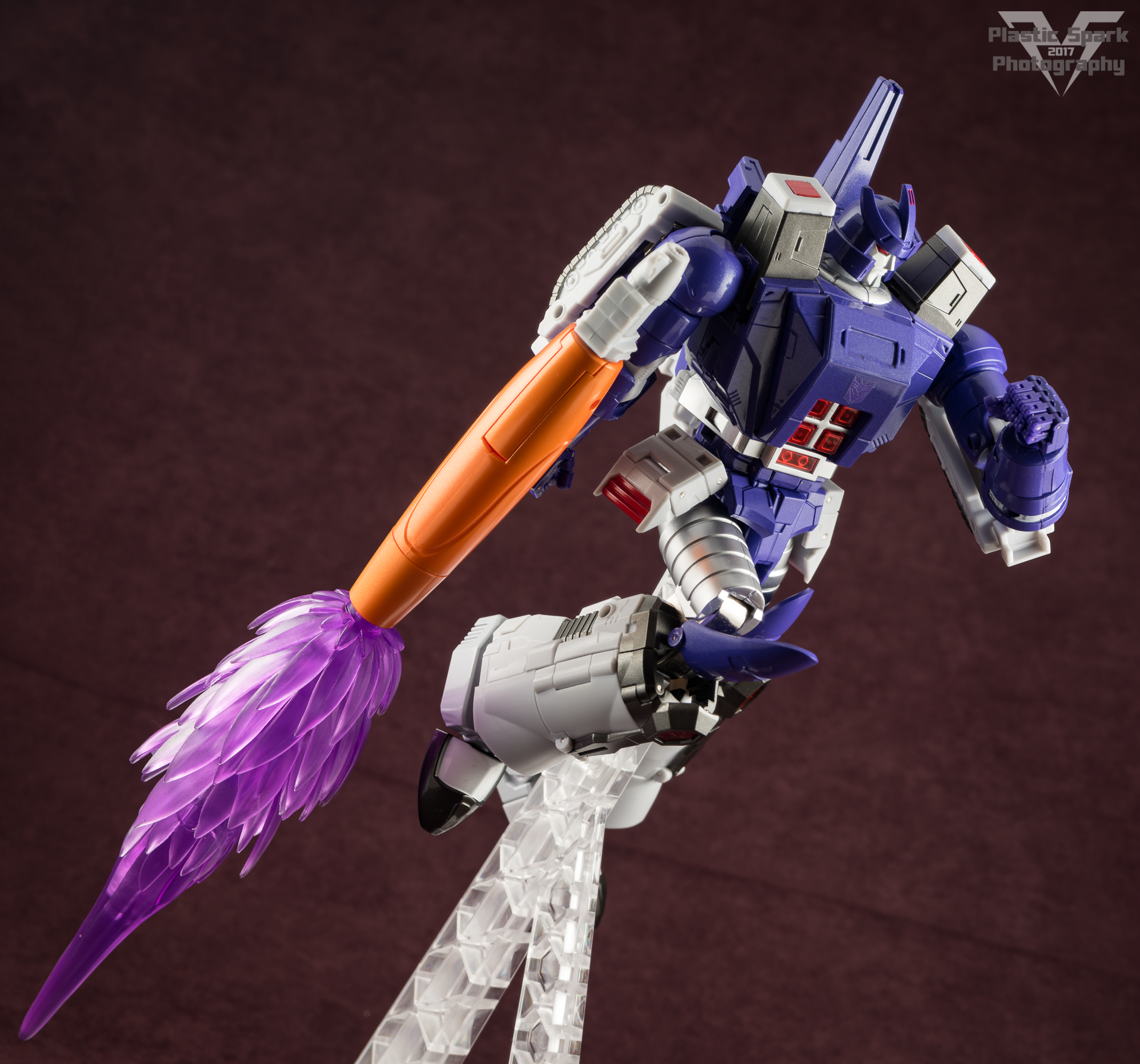 FansToys-FT-16-Sovereign-(30-of-30).png