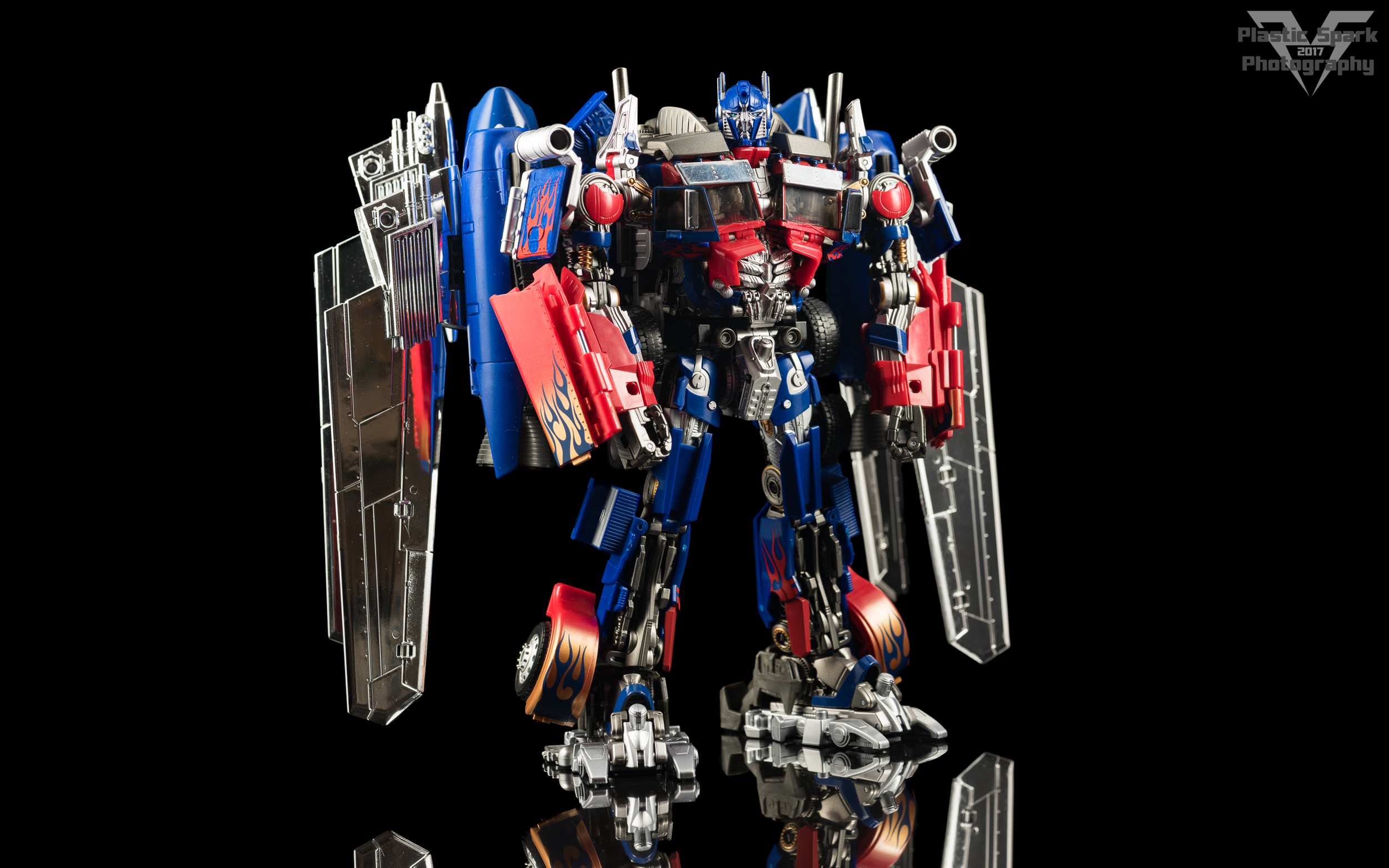 Custom-Jetwing-Optimus-Prime-(1-of-11).png