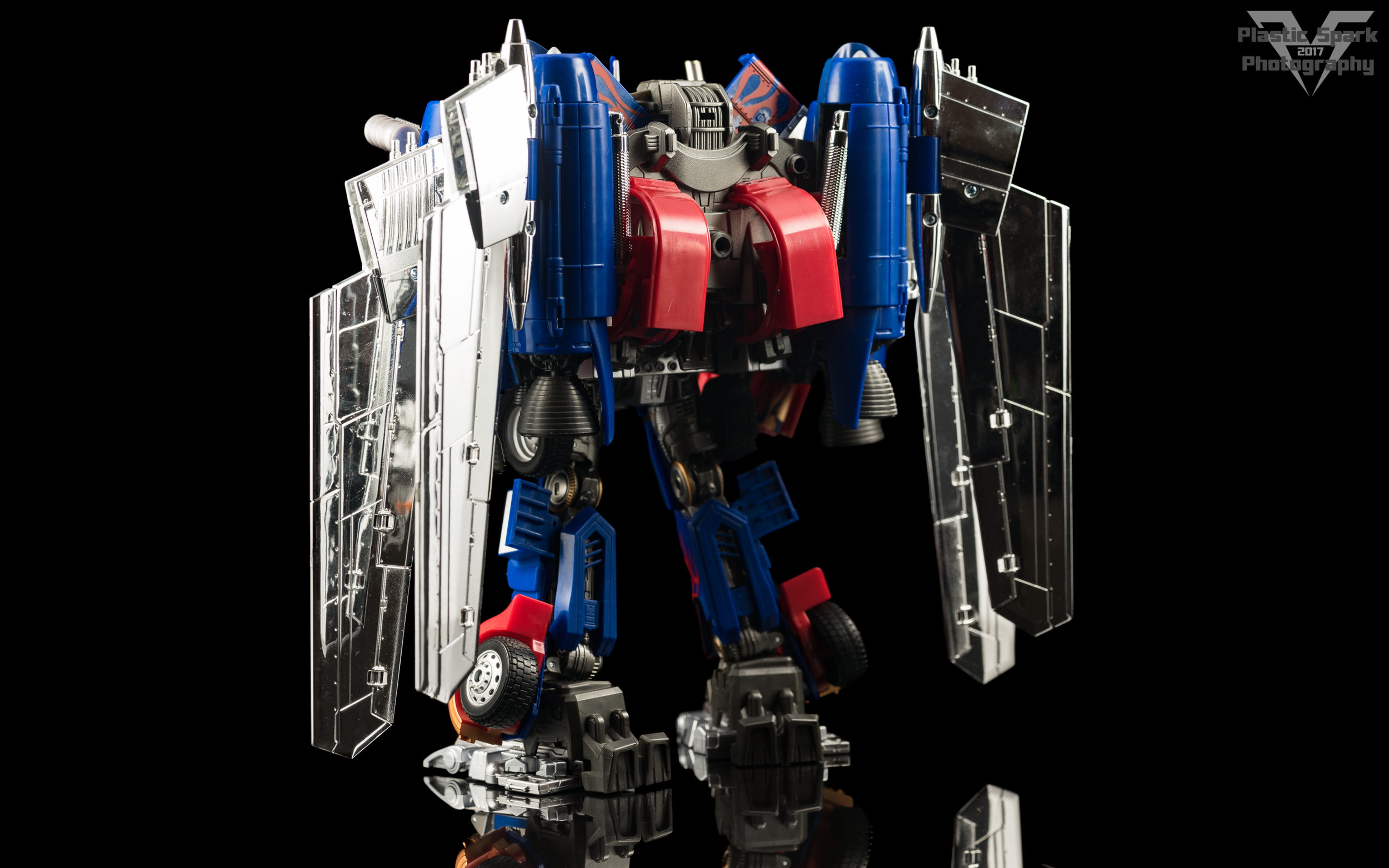 Custom-Jetwing-Optimus-Prime-(2-of-11).png