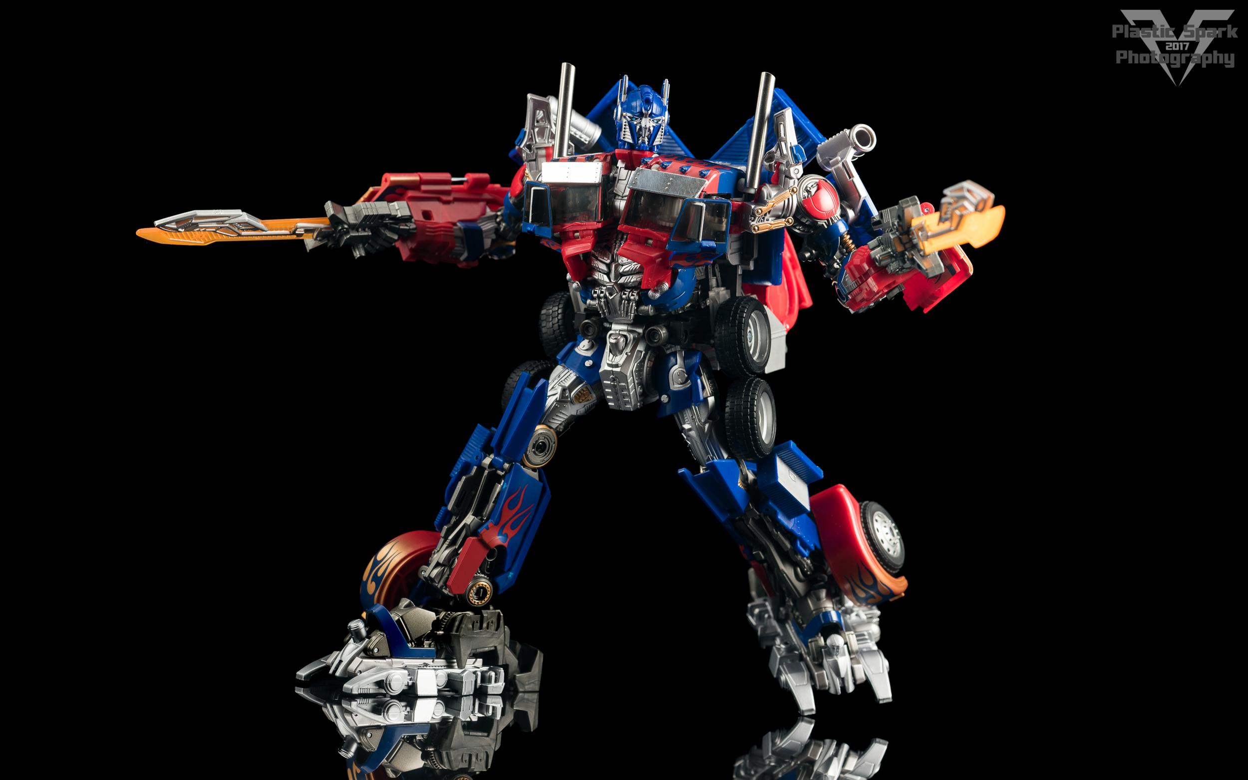 Custom-Jetwing-Optimus-Prime-(5-of-11).png
