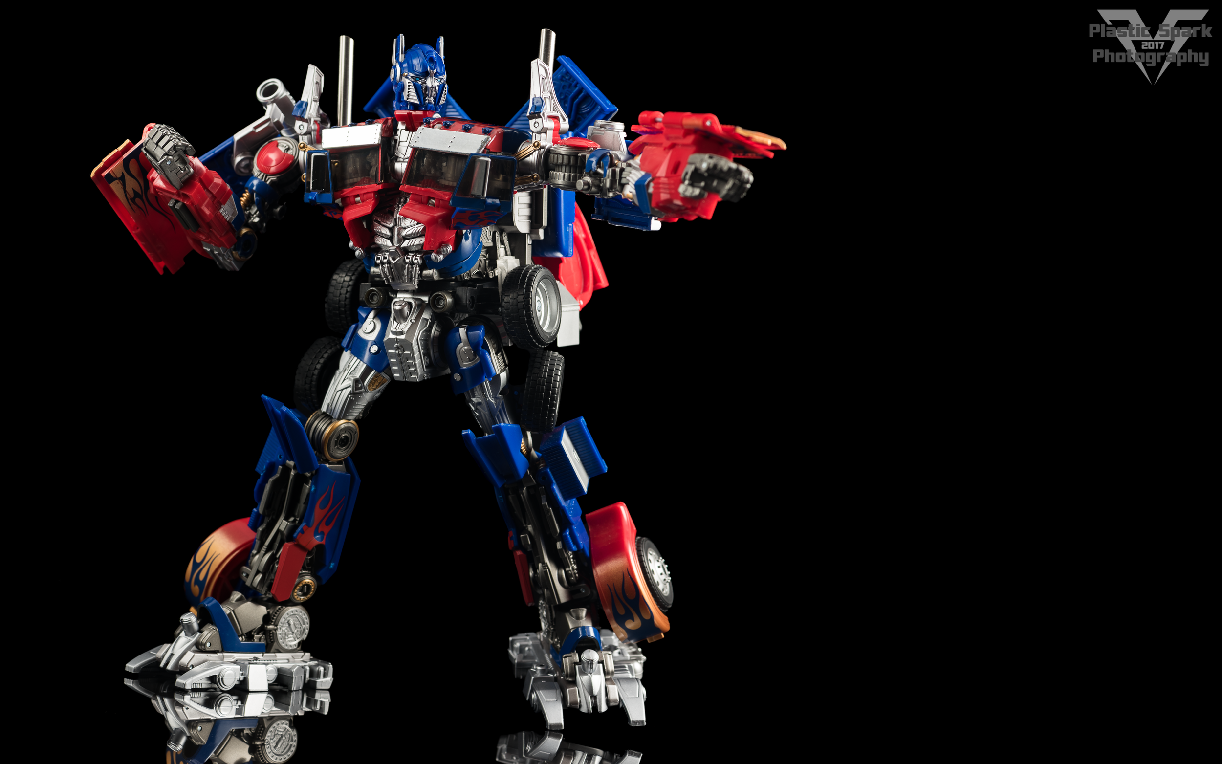Custom-Jetwing-Optimus-Prime-(6-of-11).png