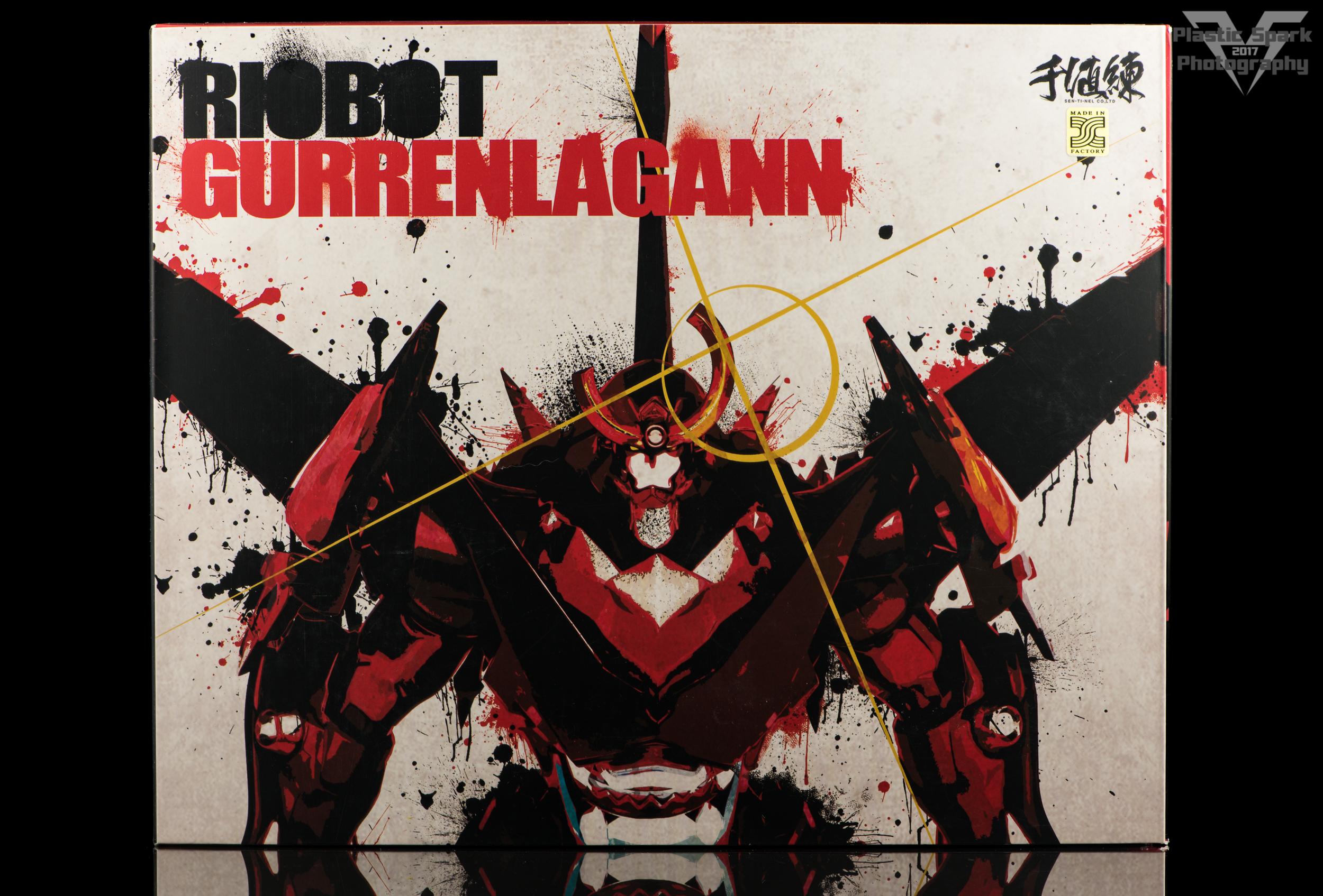 Riobot---Gurren-Lagann--(1-of-35).png