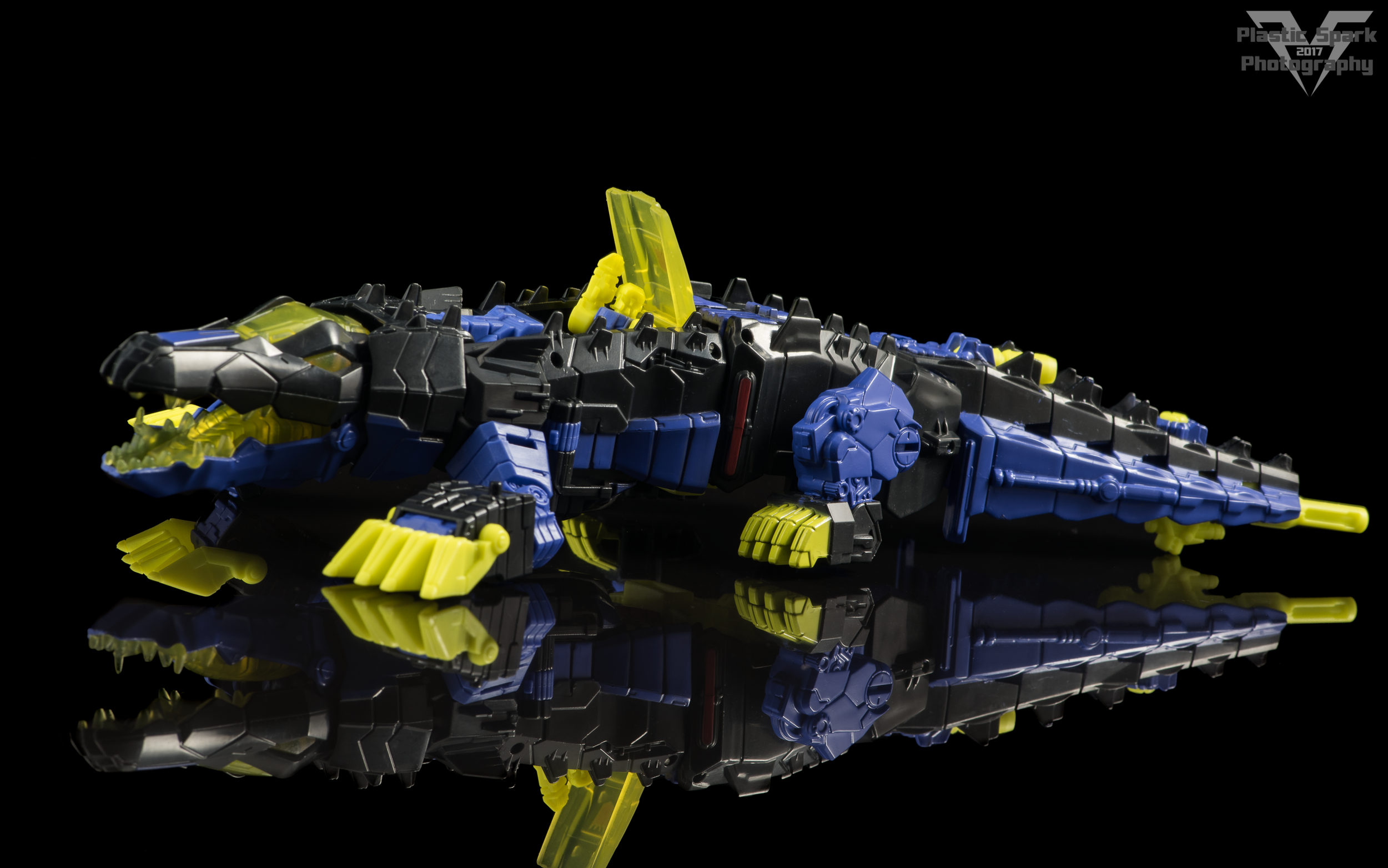 Hasbro-Titans-Return-Deluxe-Krok-(10-of-10).png