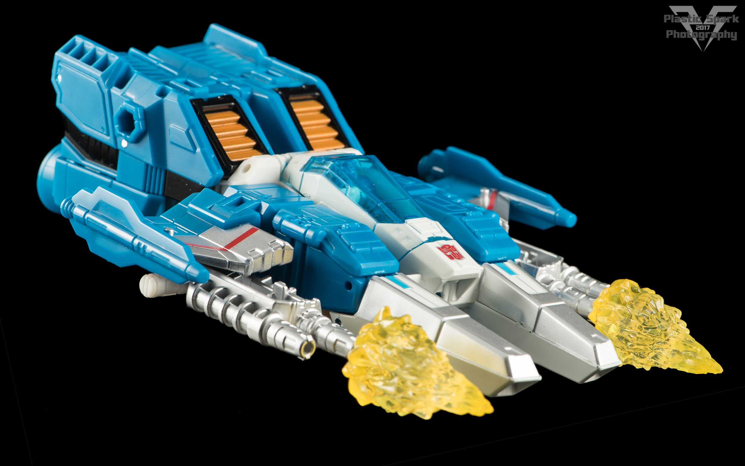 Hasbro-Titans-Return-Deluxe-Topspin-(4-of-8).png