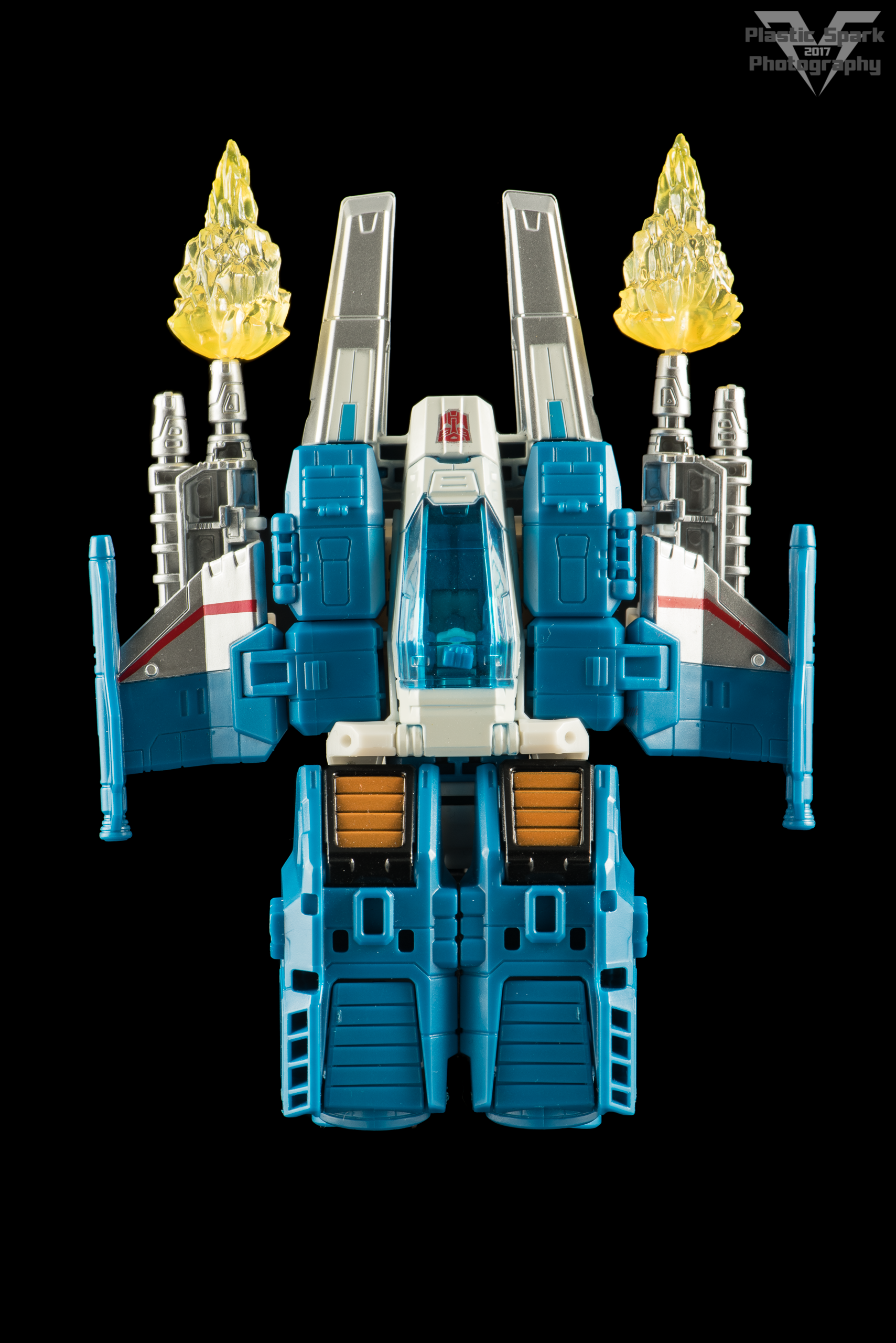 Hasbro-Titans-Return-Deluxe-Topspin-(5-of-8).png