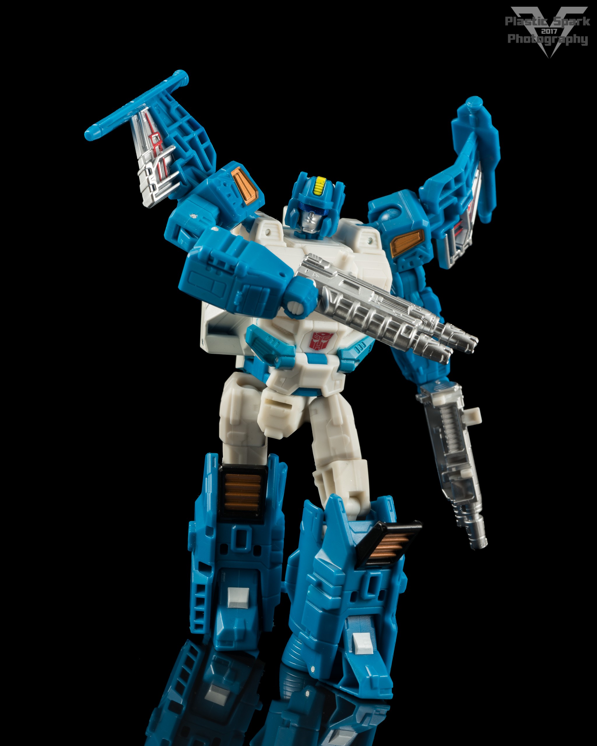 Hasbro-Titans-Return-Deluxe-Topspin-(6-of-7).png
