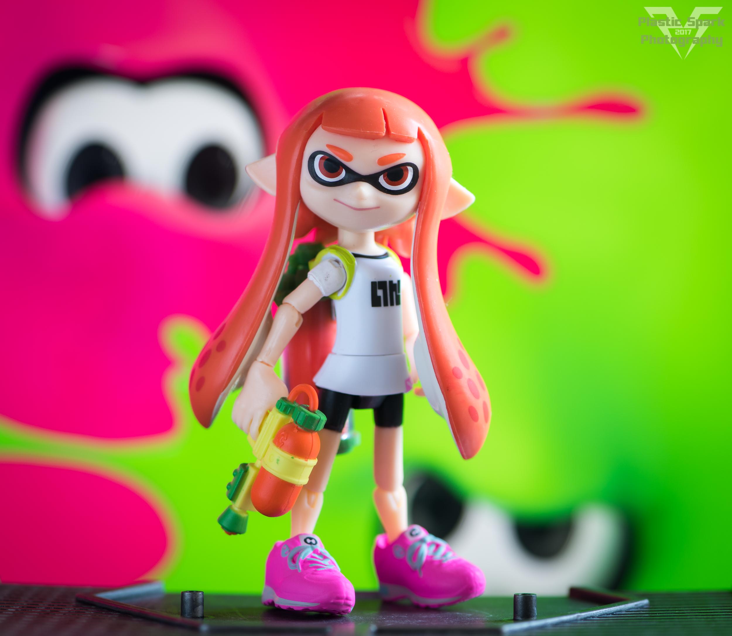 World-of-Nintendo-Inkling-Girl-(3-of-8).png