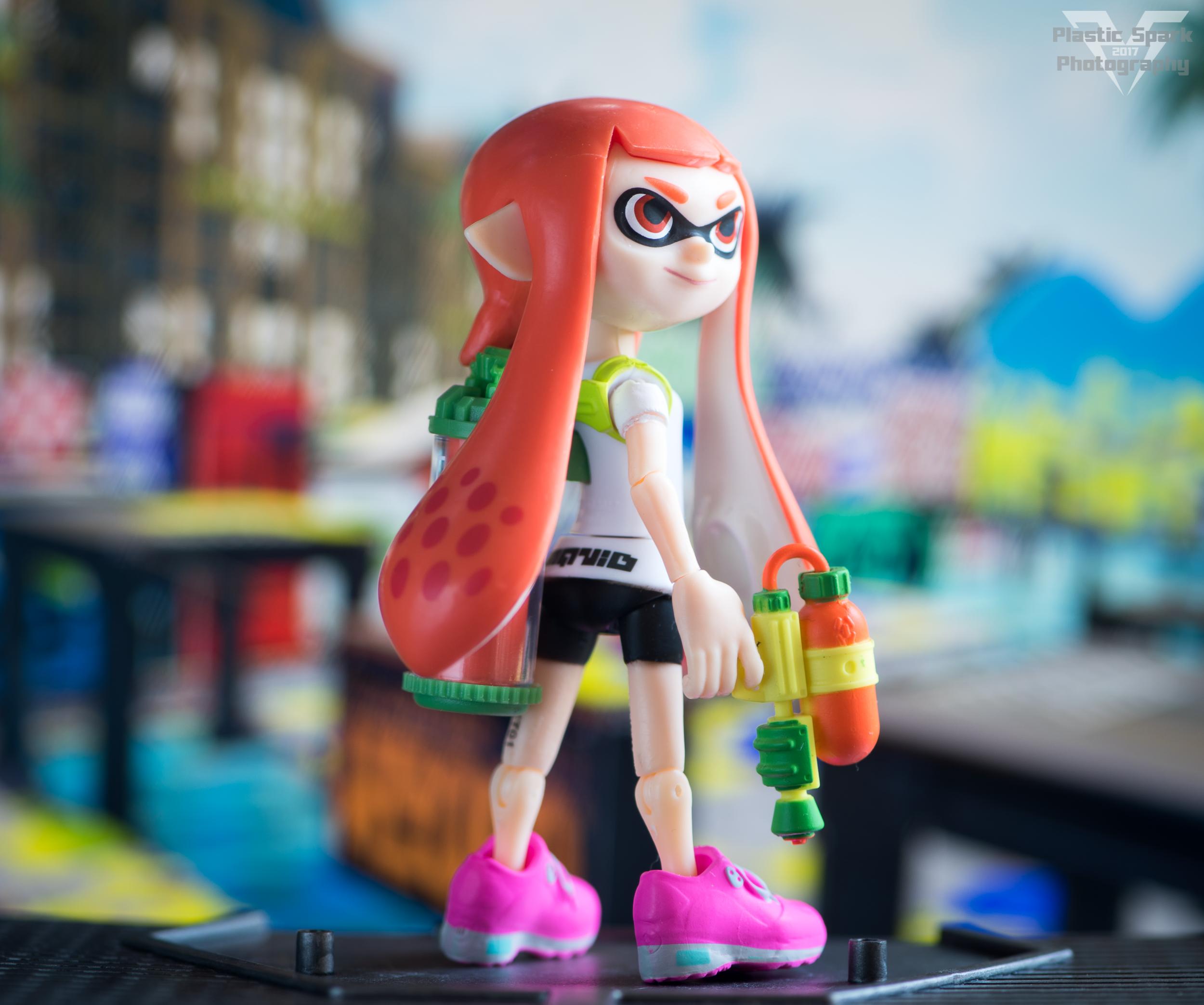 World-of-Nintendo-Inkling-Girl-(6-of-8).png