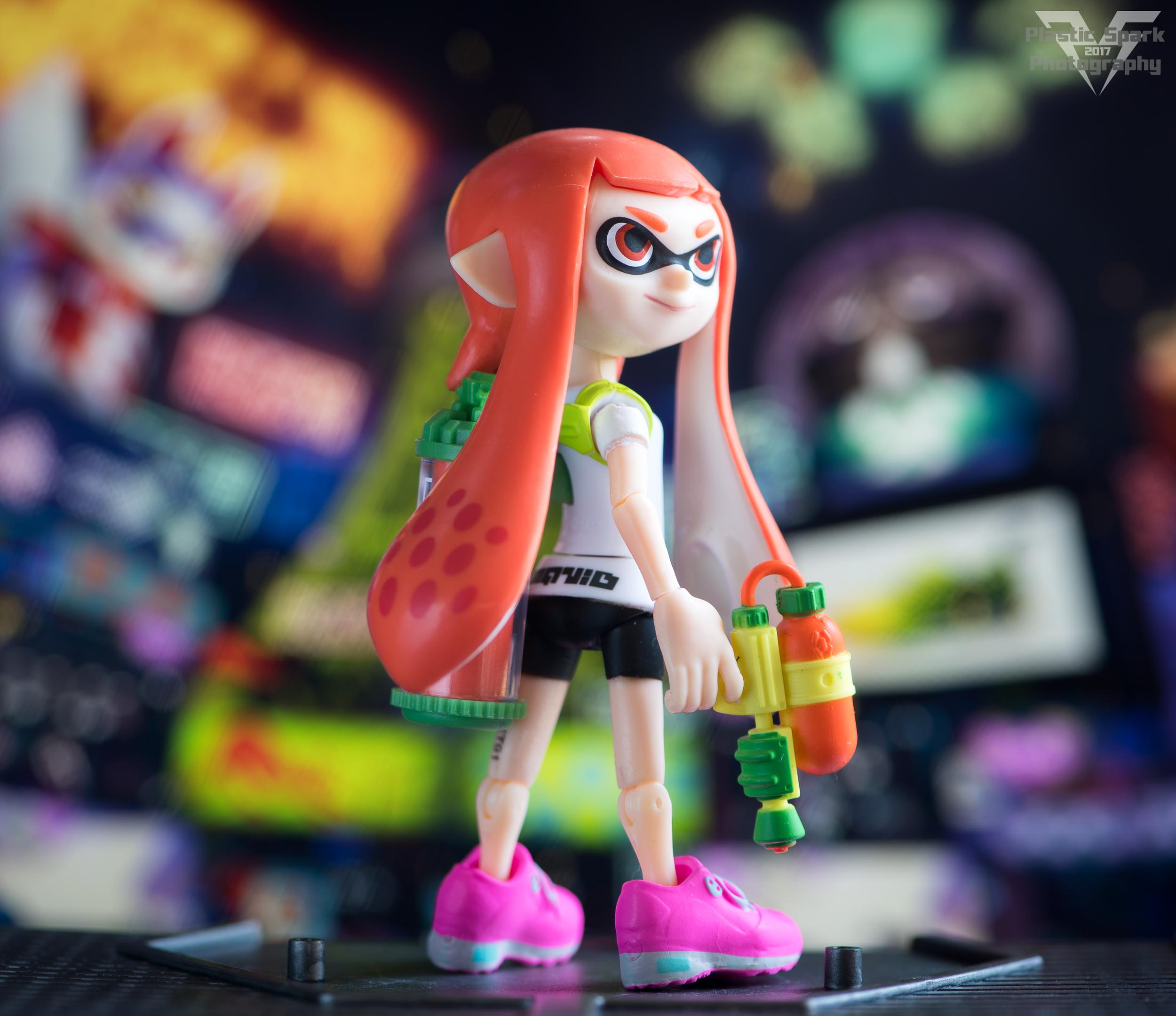 World-of-Nintendo-Inkling-Girl-(5-of-8).png