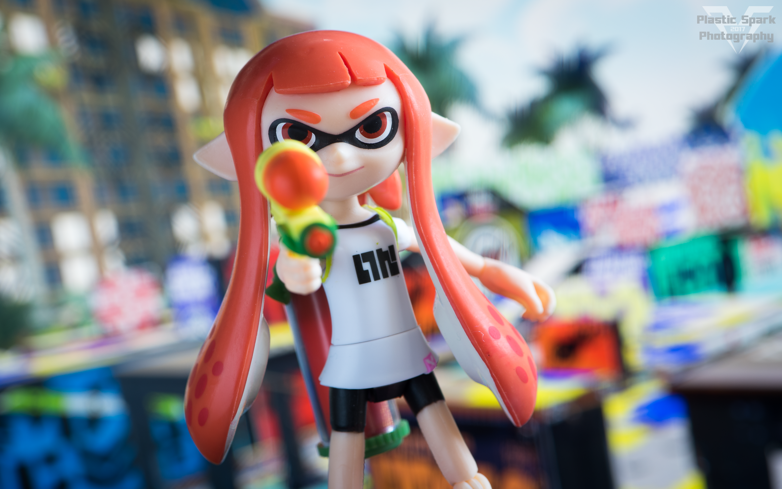 World-of-Nintendo-Inkling-Girl-(8-of-8).png