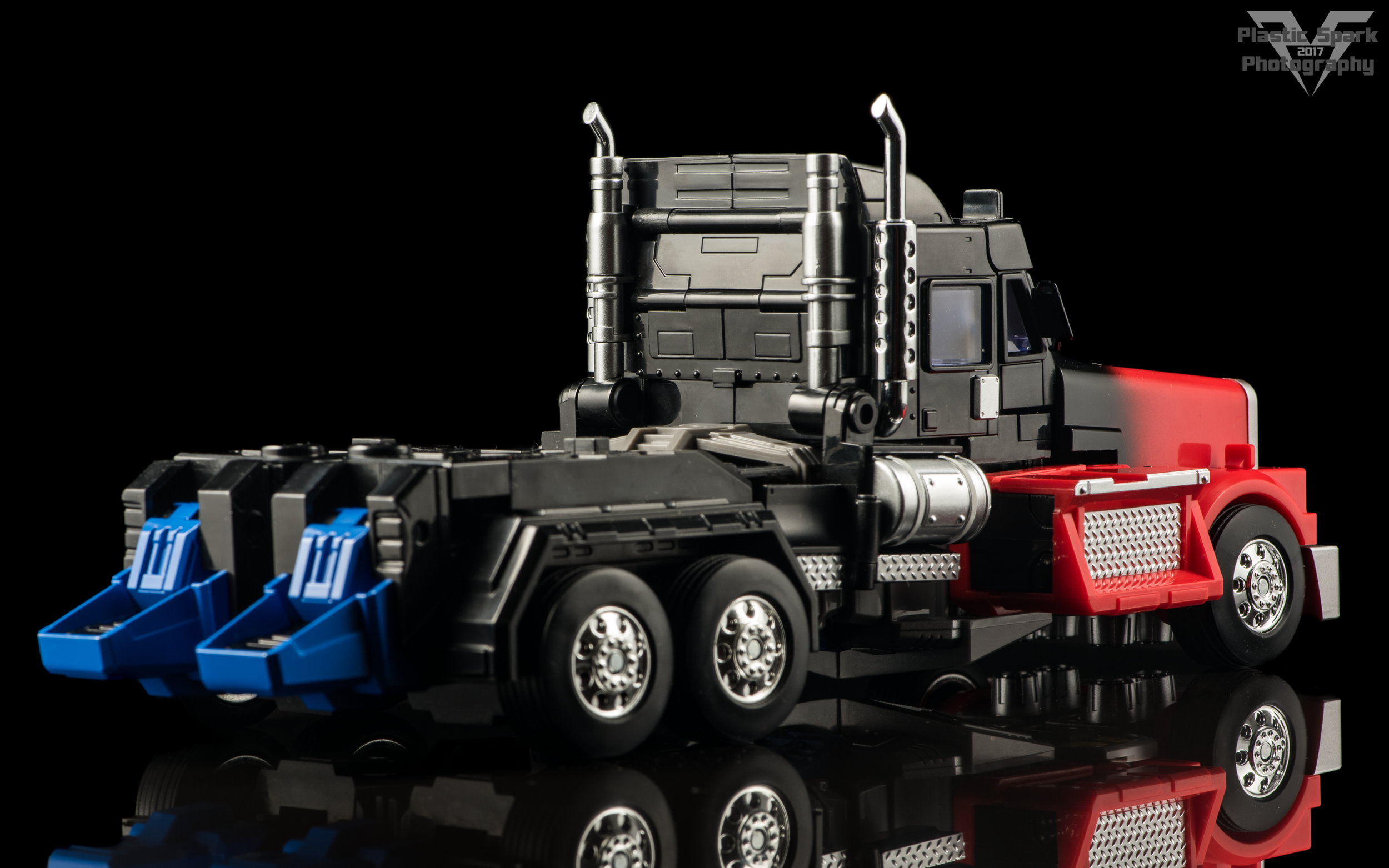 Fans-Hobby-MB-04-Gunfighter-II-(3-of-61).png
