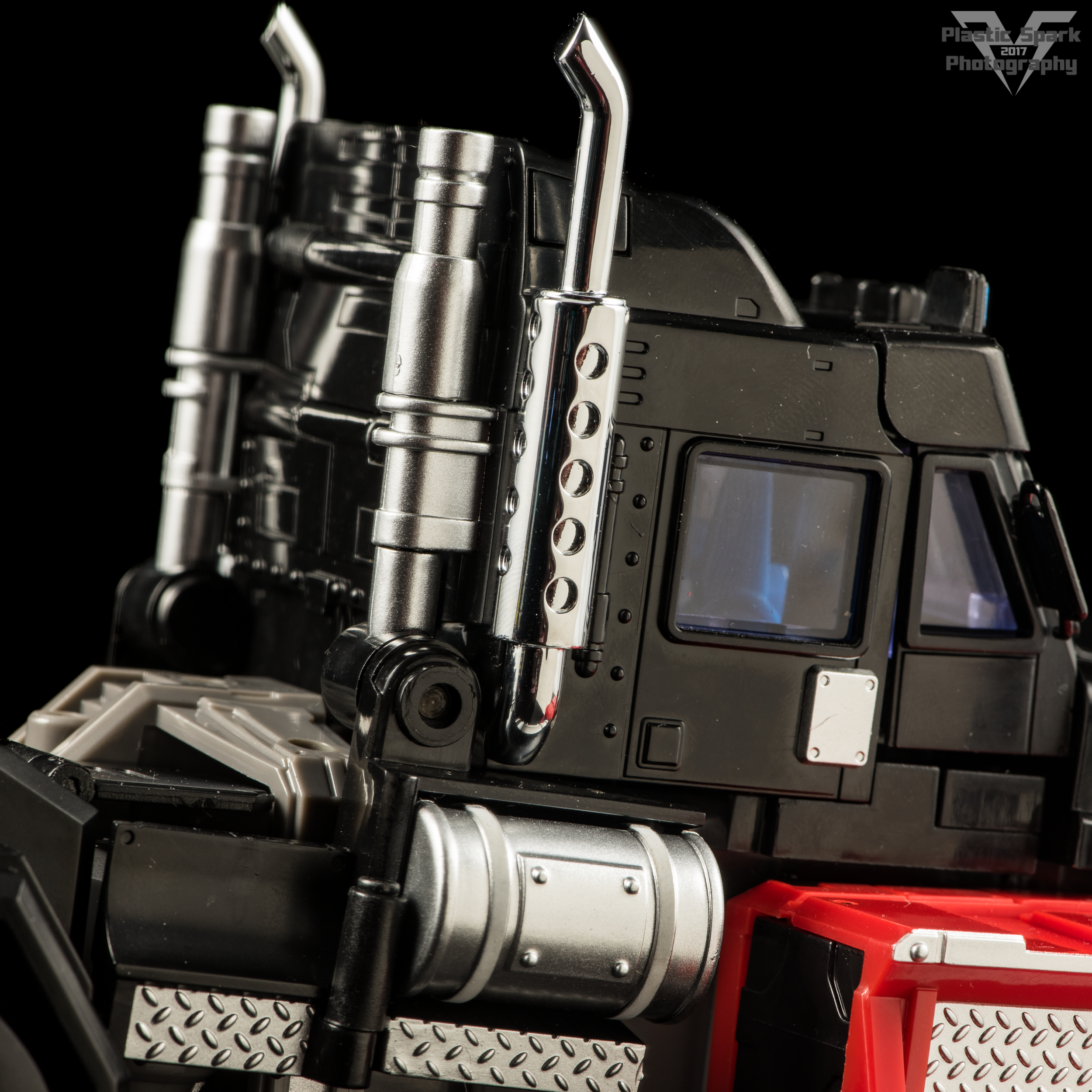 Fans-Hobby-MB-04-Gunfighter-II-(8-of-61).png