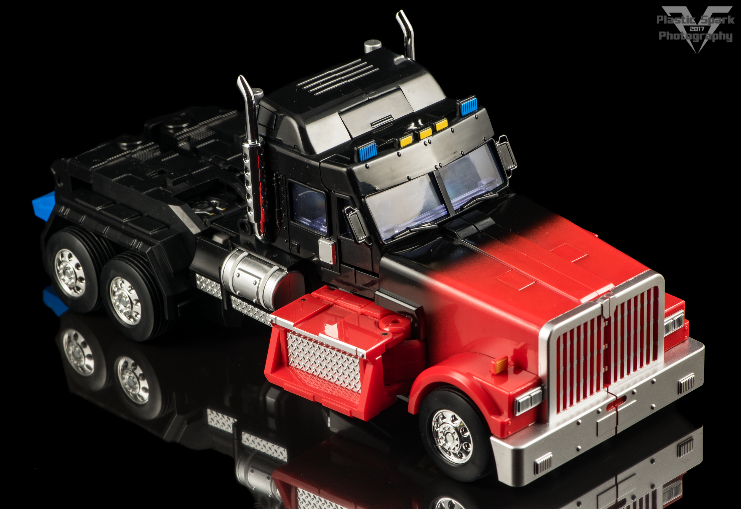Fans-Hobby-MB-04-Gunfighter-II-(9-of-61).png