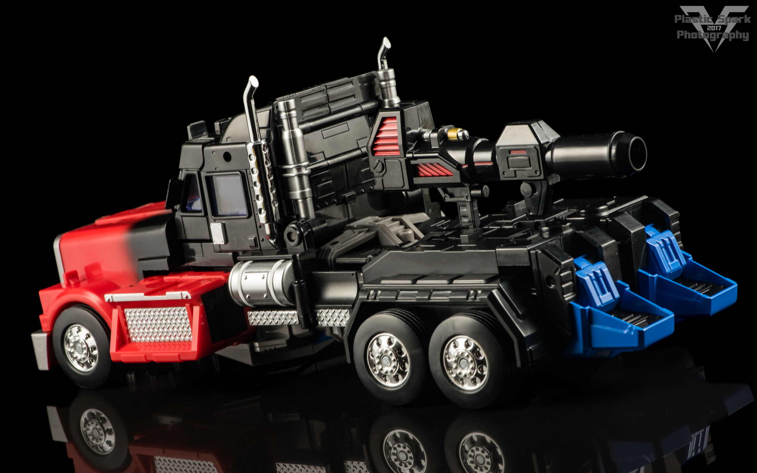 Fans-Hobby-MB-04-Gunfighter-II-(14-of-61).png