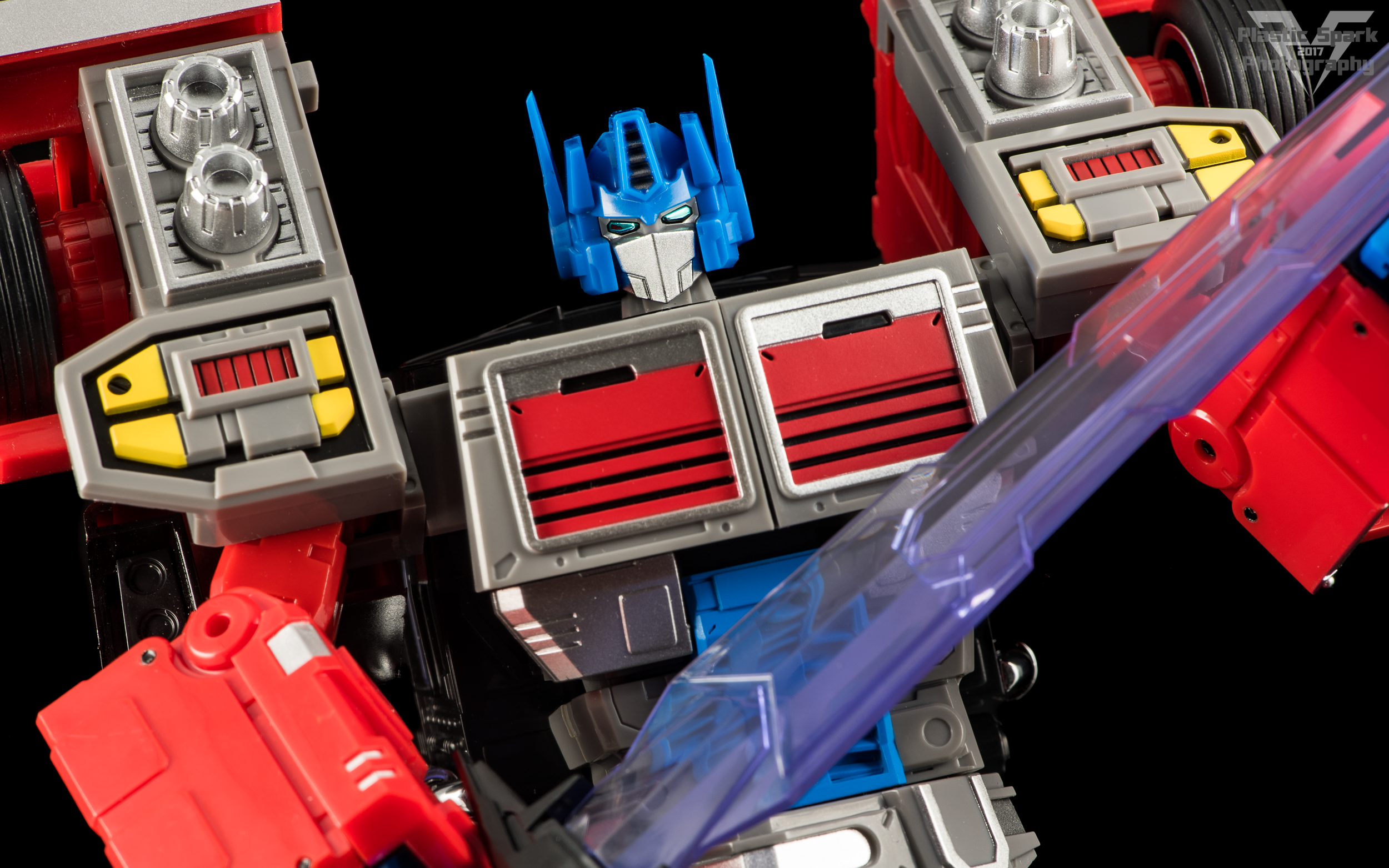 Fans-Hobby-MB-04-Gunfighter-II-(17-of-61).png