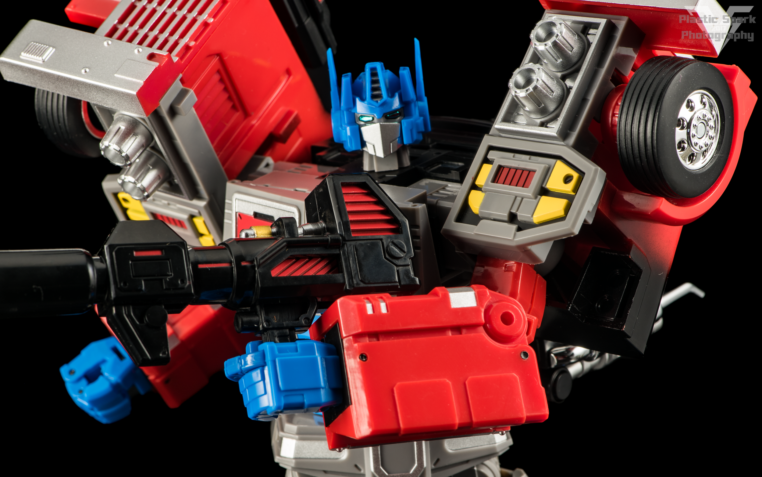 Fans-Hobby-MB-04-Gunfighter-II-(19-of-61).png