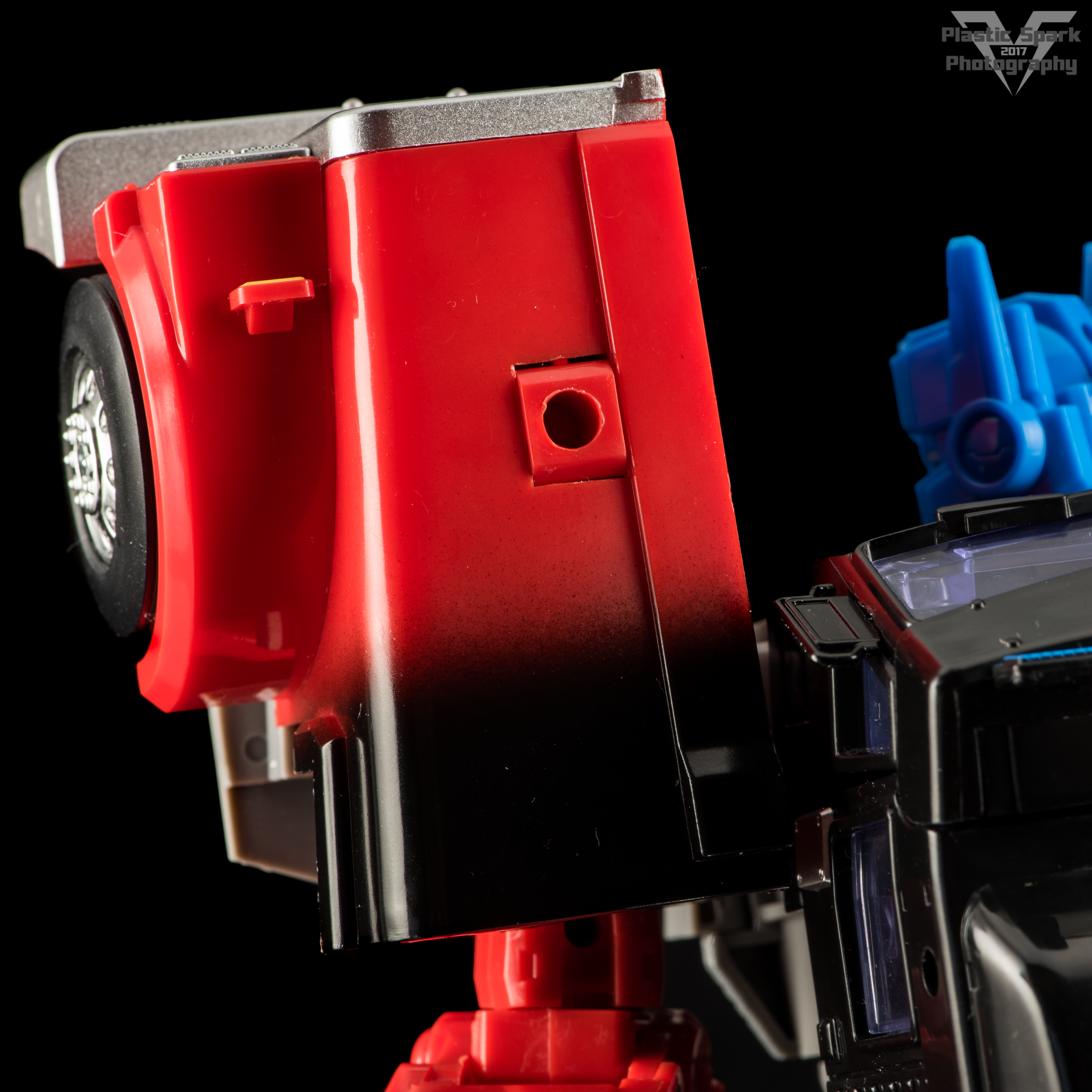 Fans-Hobby-MB-04-Gunfighter-II-(18-of-61).png