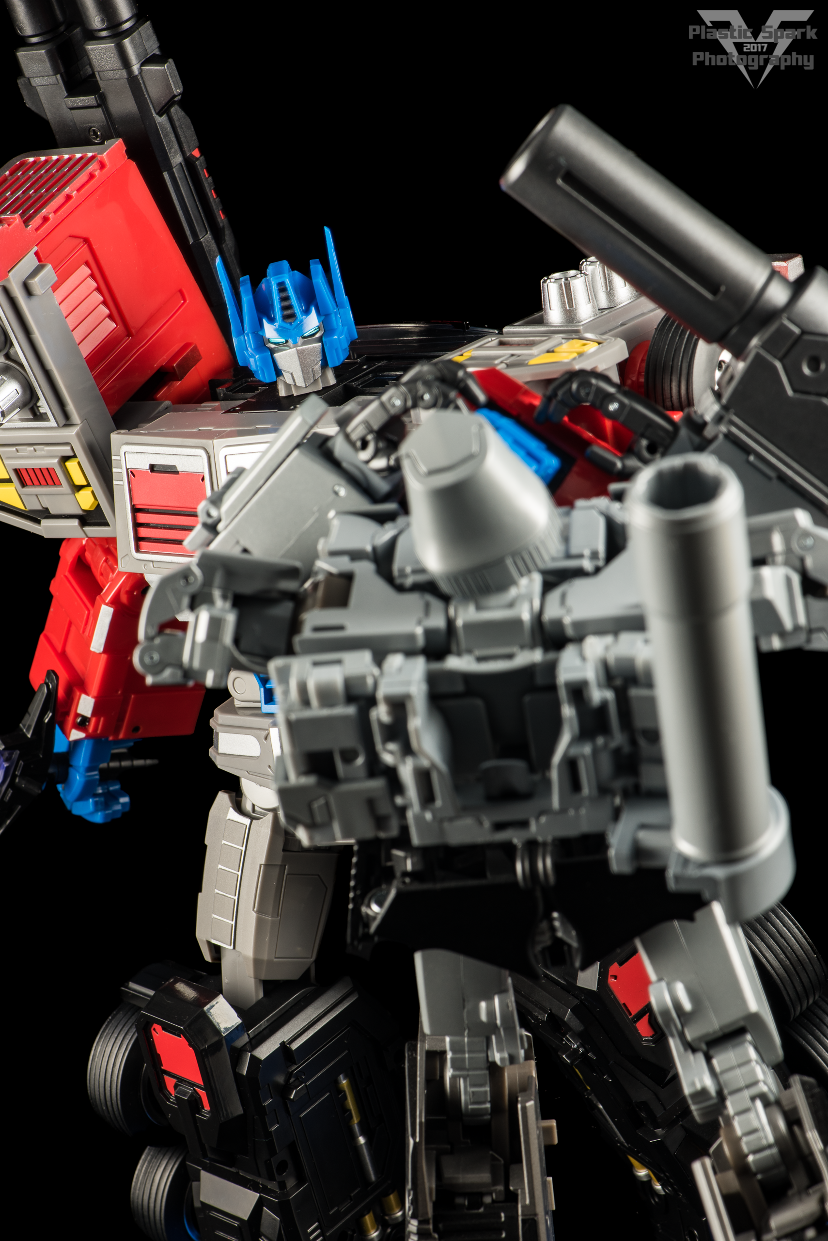 Fans-Hobby-MB-04-Gunfighter-II-(20-of-61).png