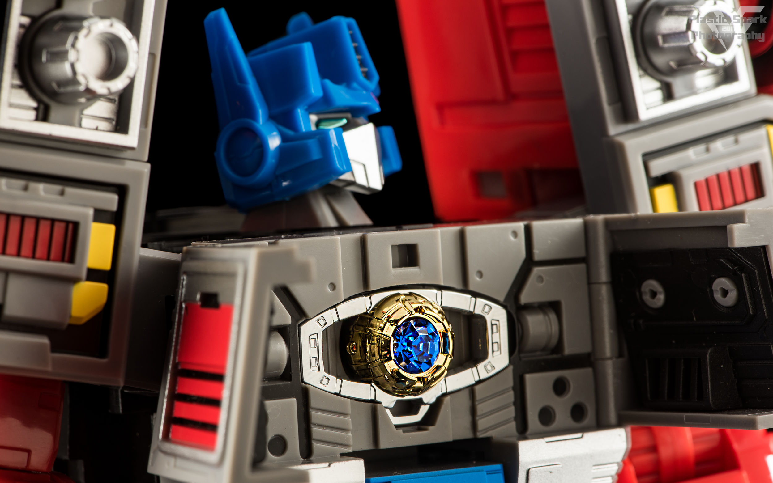 Fans-Hobby-MB-04-Gunfighter-II-(22-of-61).png