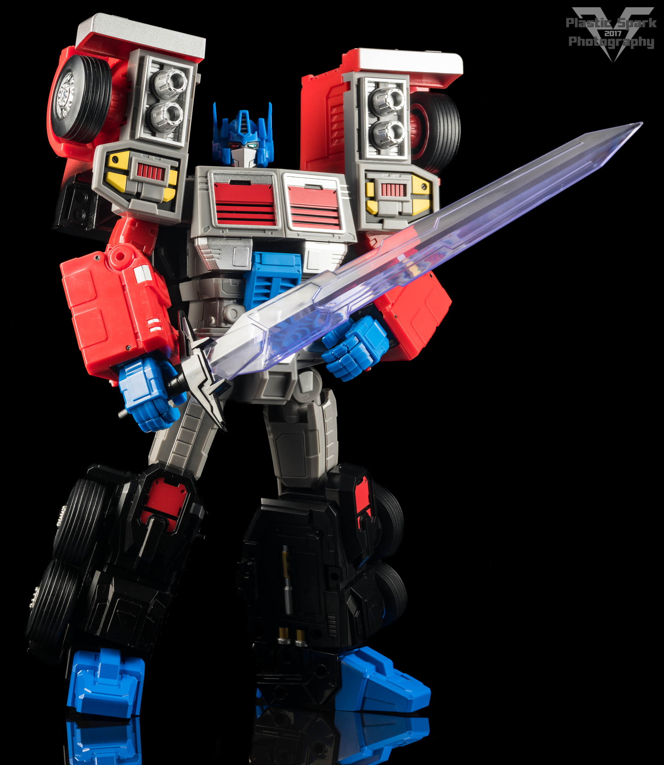 Fans-Hobby-MB-04-Gunfighter-II-(27-of-61).png